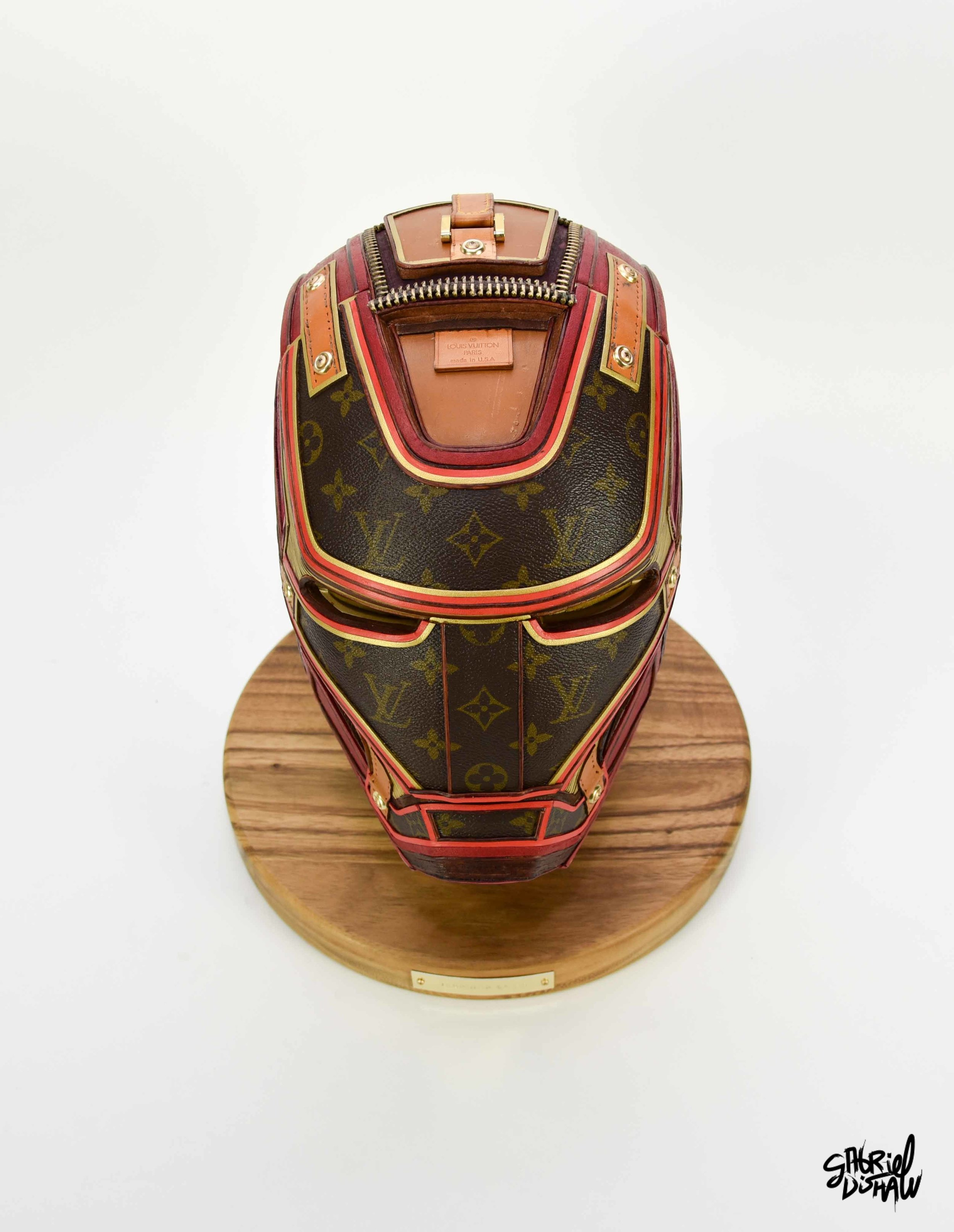 Gabriel Dishaw Iron Man LV Three-5288.jpg