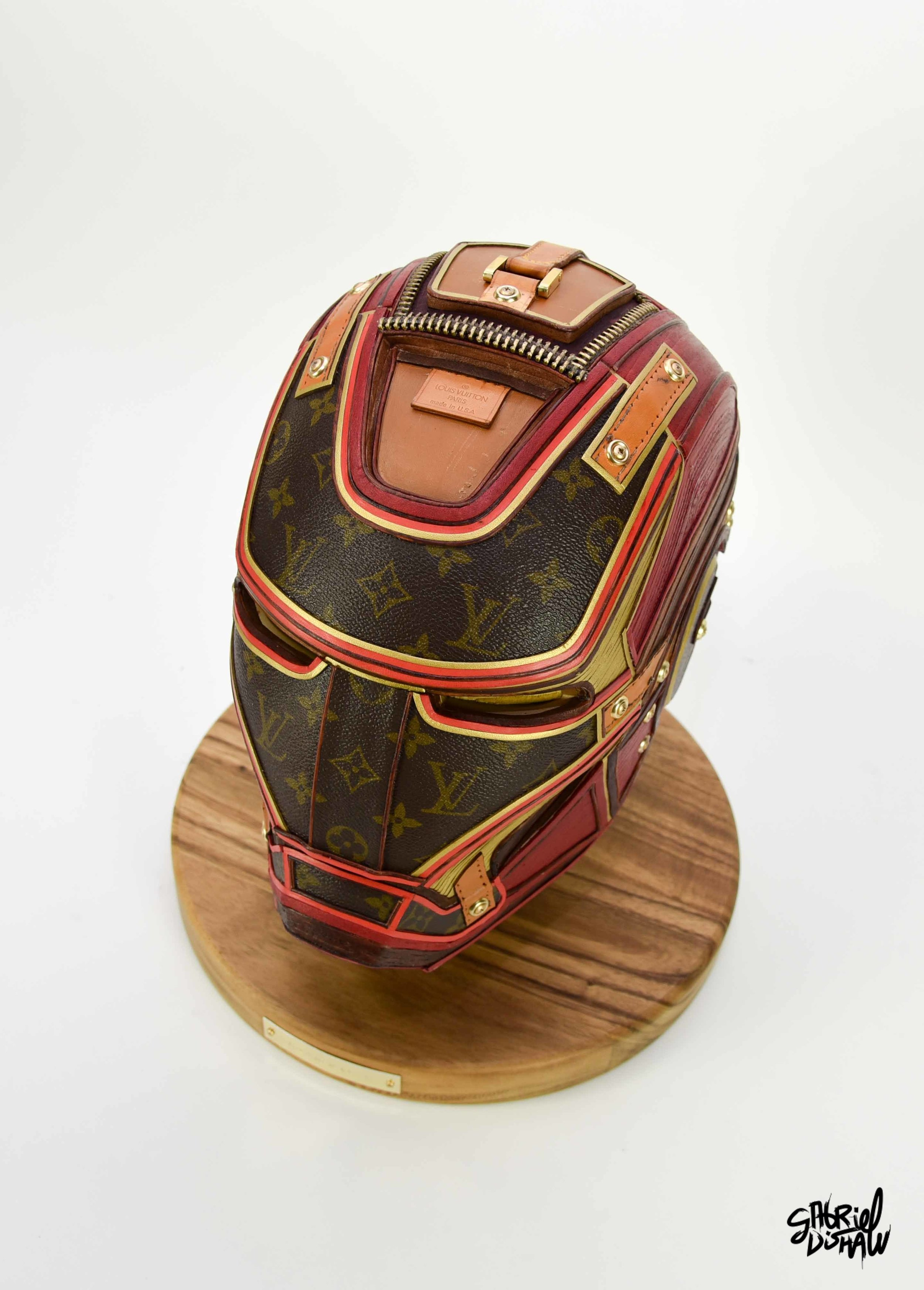 Gabriel Dishaw Iron Man LV Three-5290.jpg
