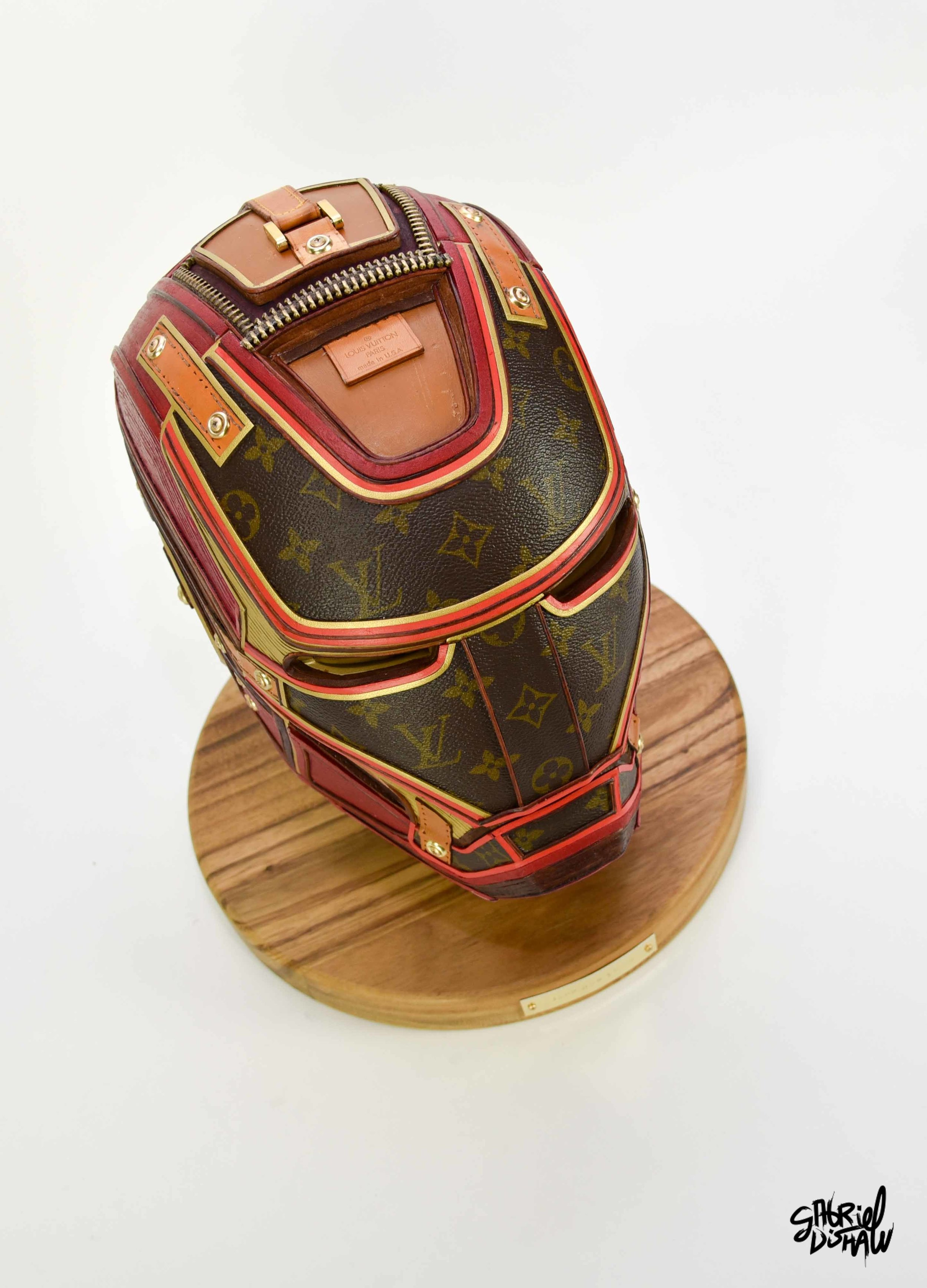 Gabriel Dishaw Iron Man LV Three-5291.jpg