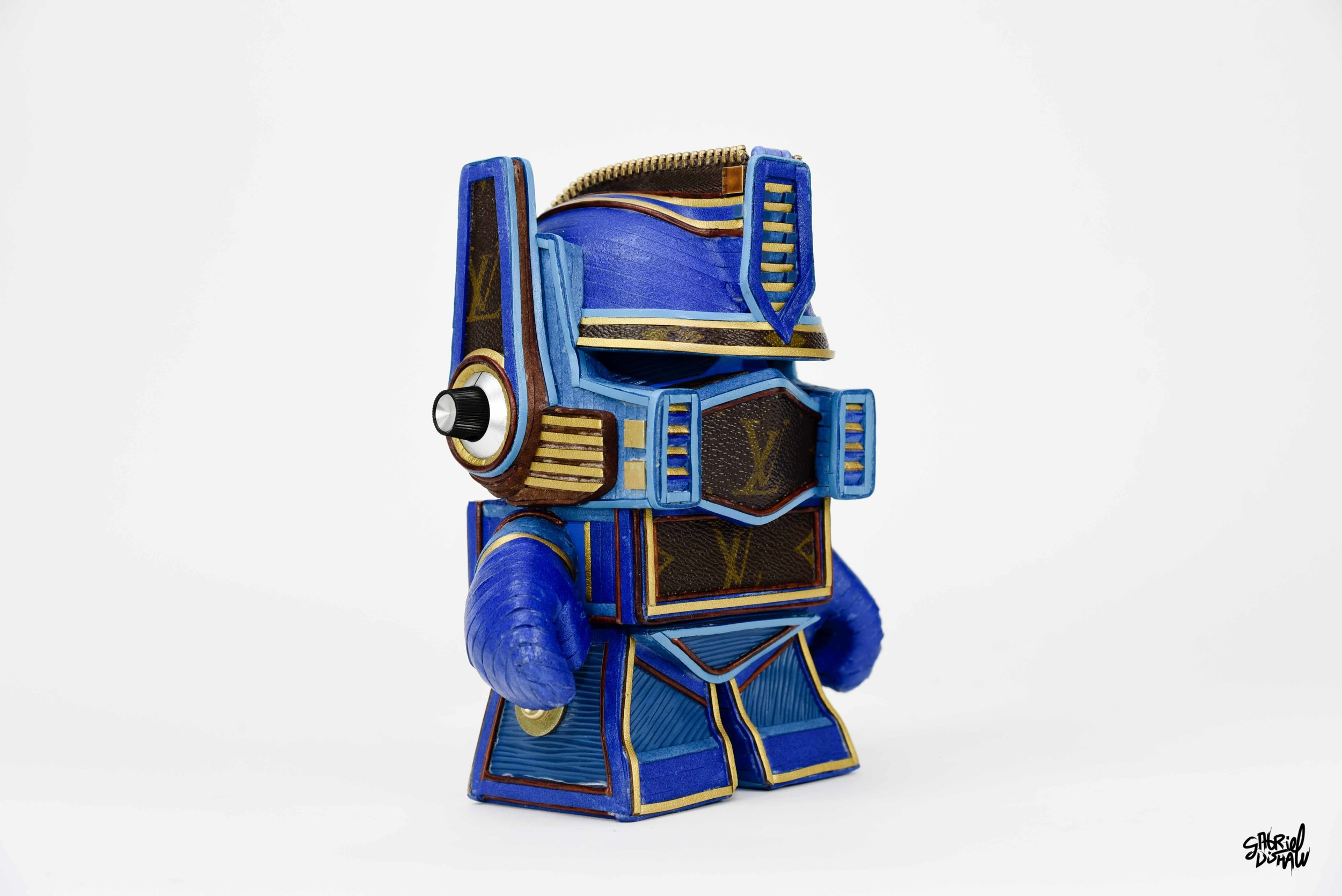 Gabriel Dishaw Prime LV Two-5368.jpg