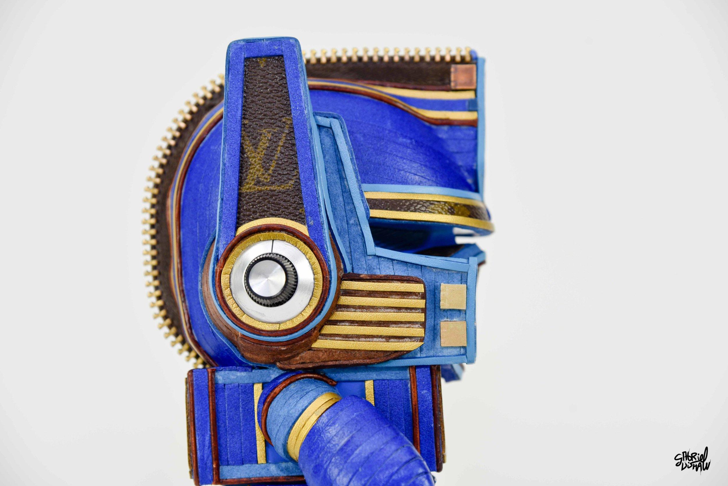 Gabriel Dishaw Prime LV Two-5375.jpg