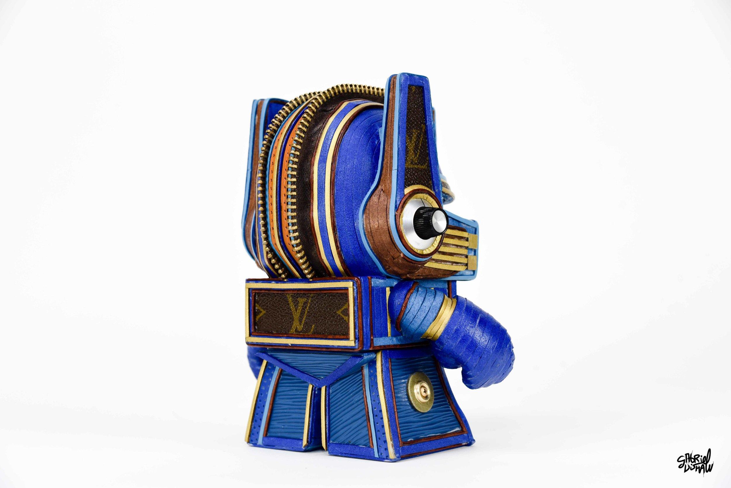 Gabriel Dishaw Prime LV Two-5383.jpg