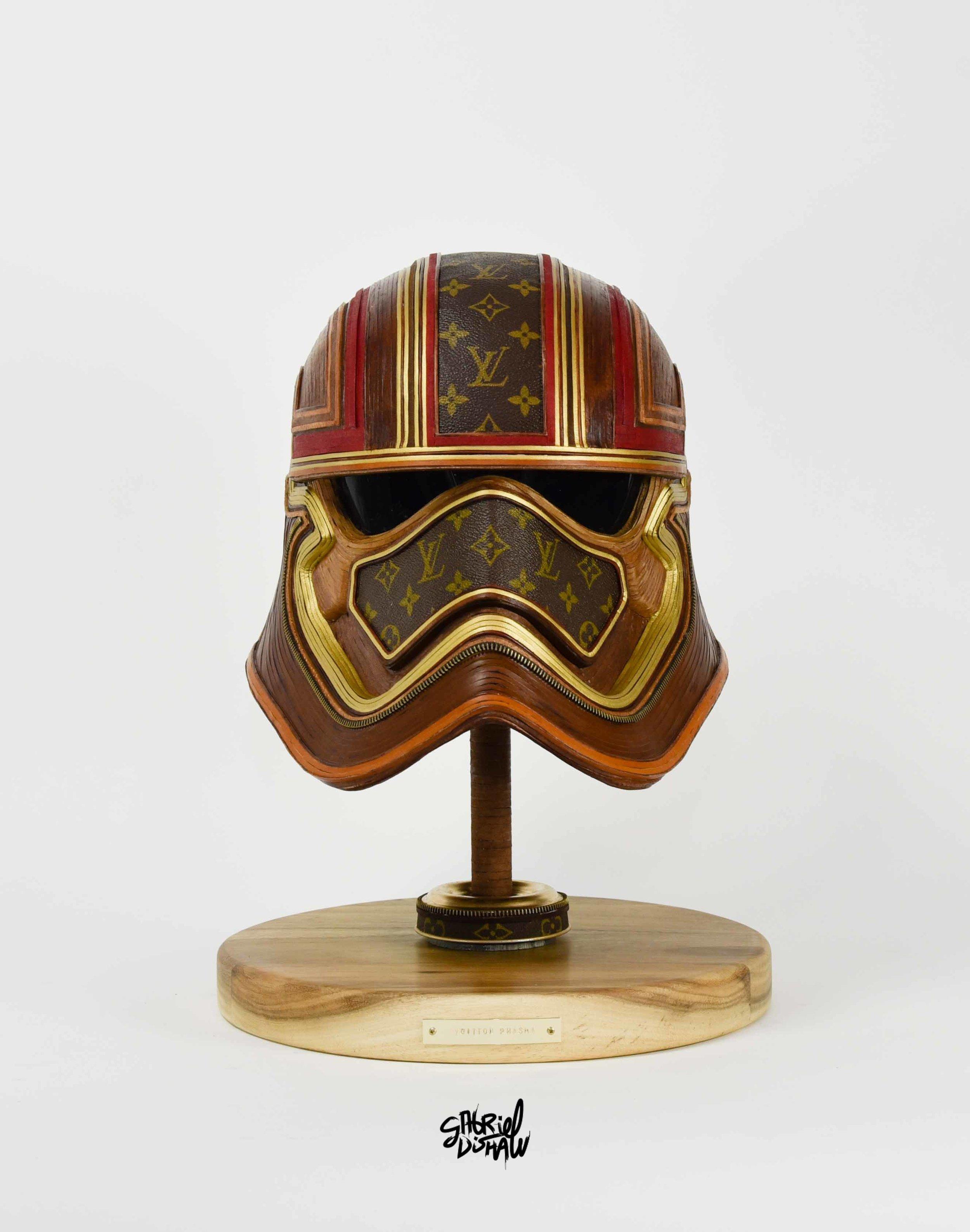 Gabriel Dishaw Vuitton Phasma-5506.jpg
