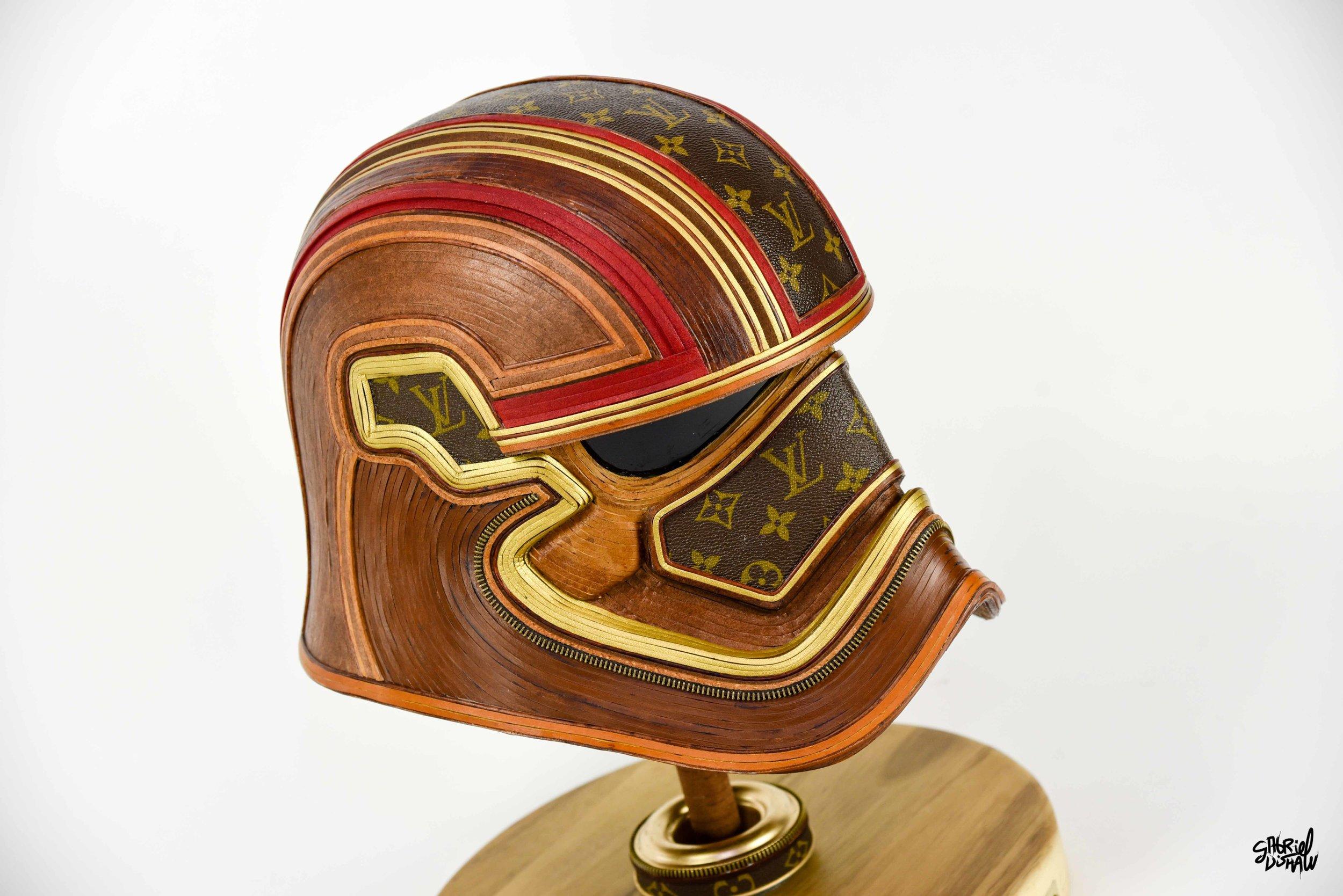 Gabriel Dishaw Vuitton Phasma-5551.jpg
