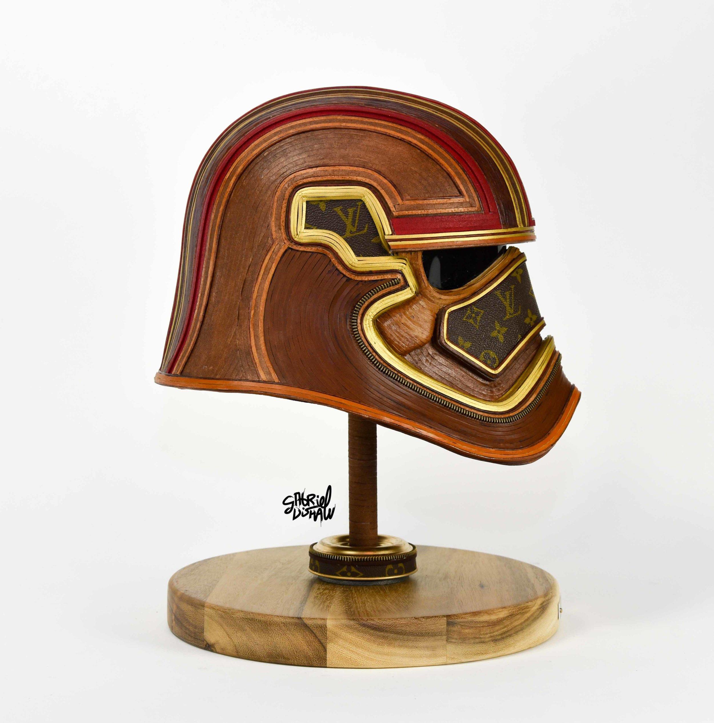 Gabriel Dishaw Vuitton Phasma-5572.jpg