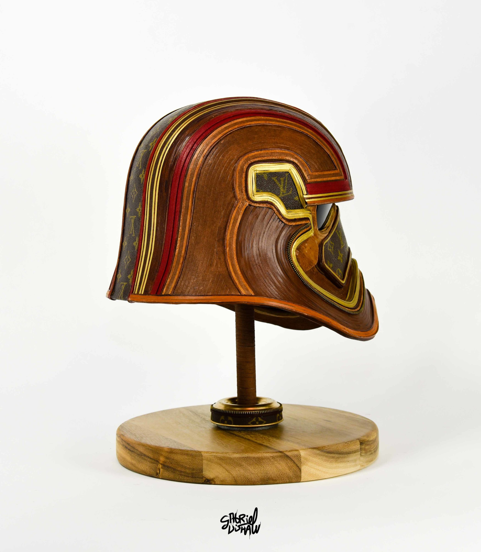 Gabriel Dishaw Vuitton Phasma-5594.jpg