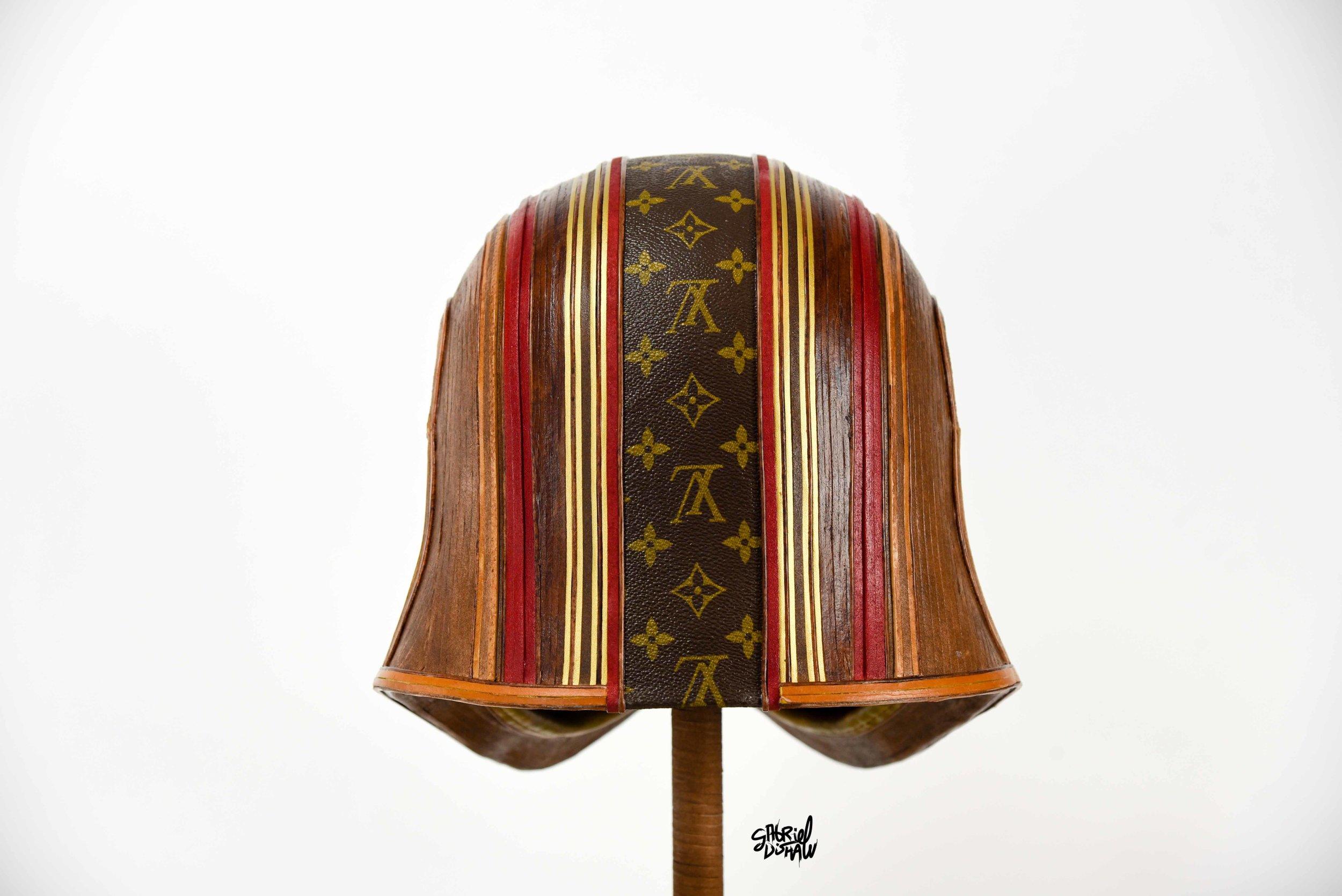 Gabriel Dishaw Vuitton Phasma-5622.jpg