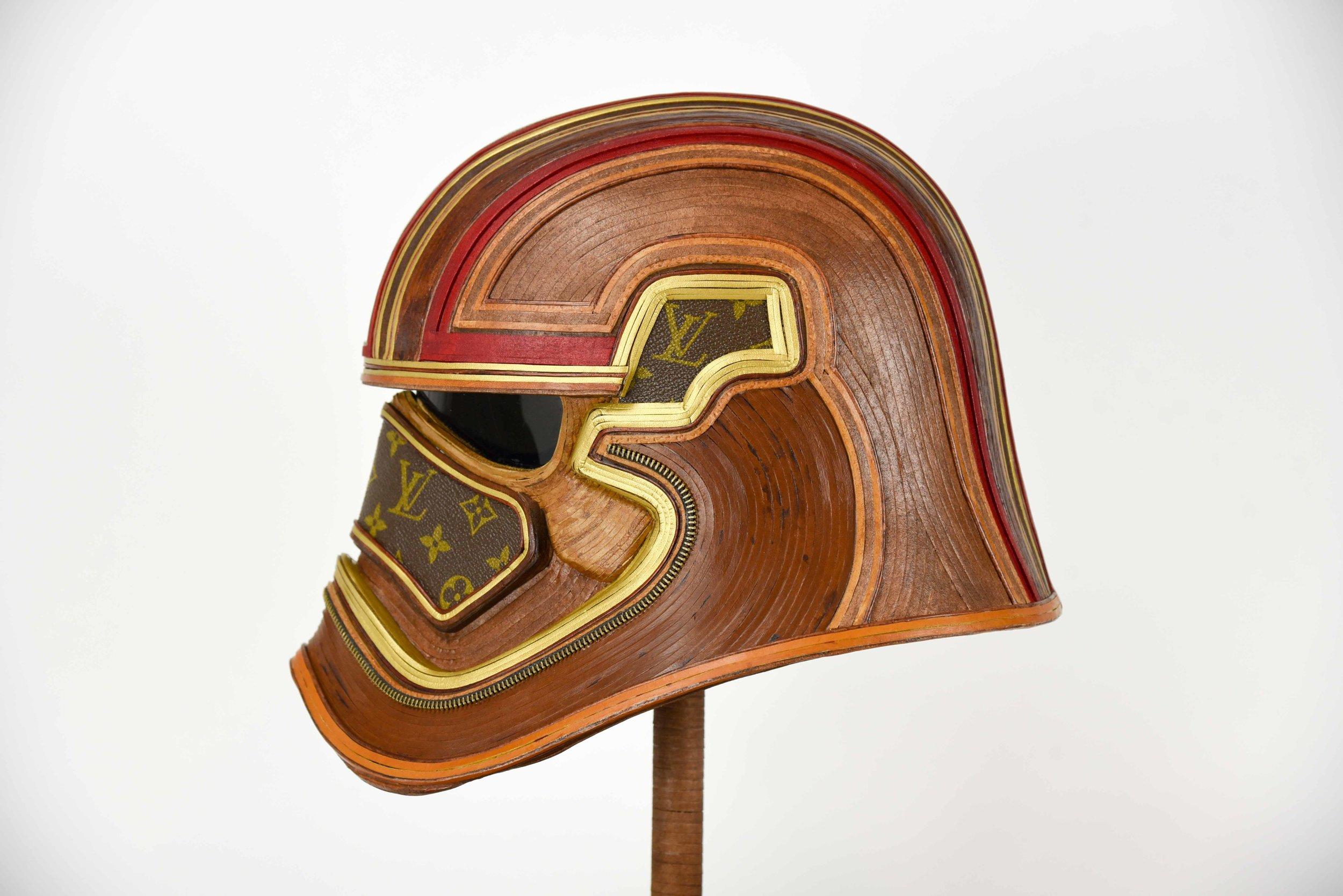 Gabriel Dishaw Vuitton Phasma-5645.jpg