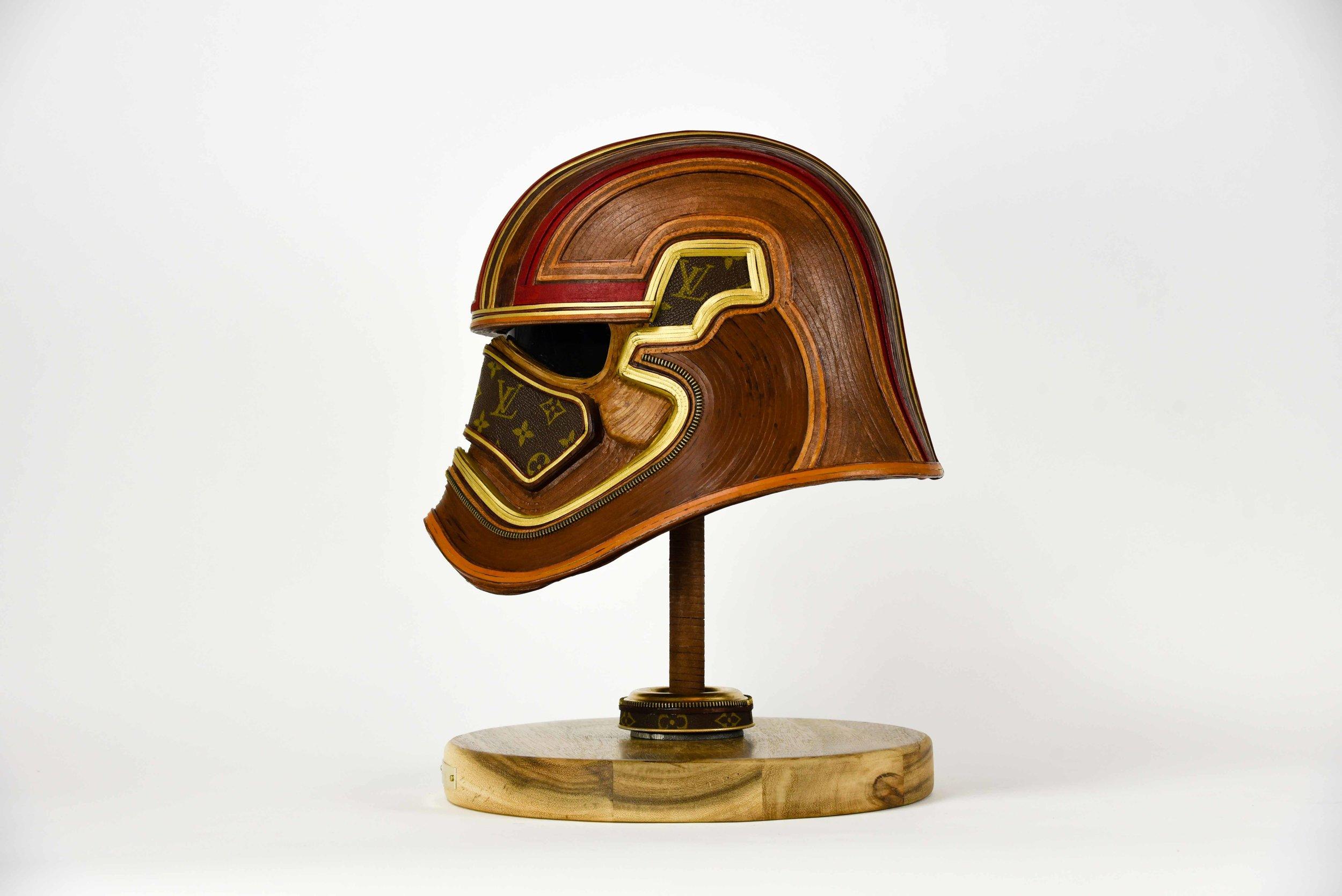 Gabriel Dishaw Vuitton Phasma-5653.jpg