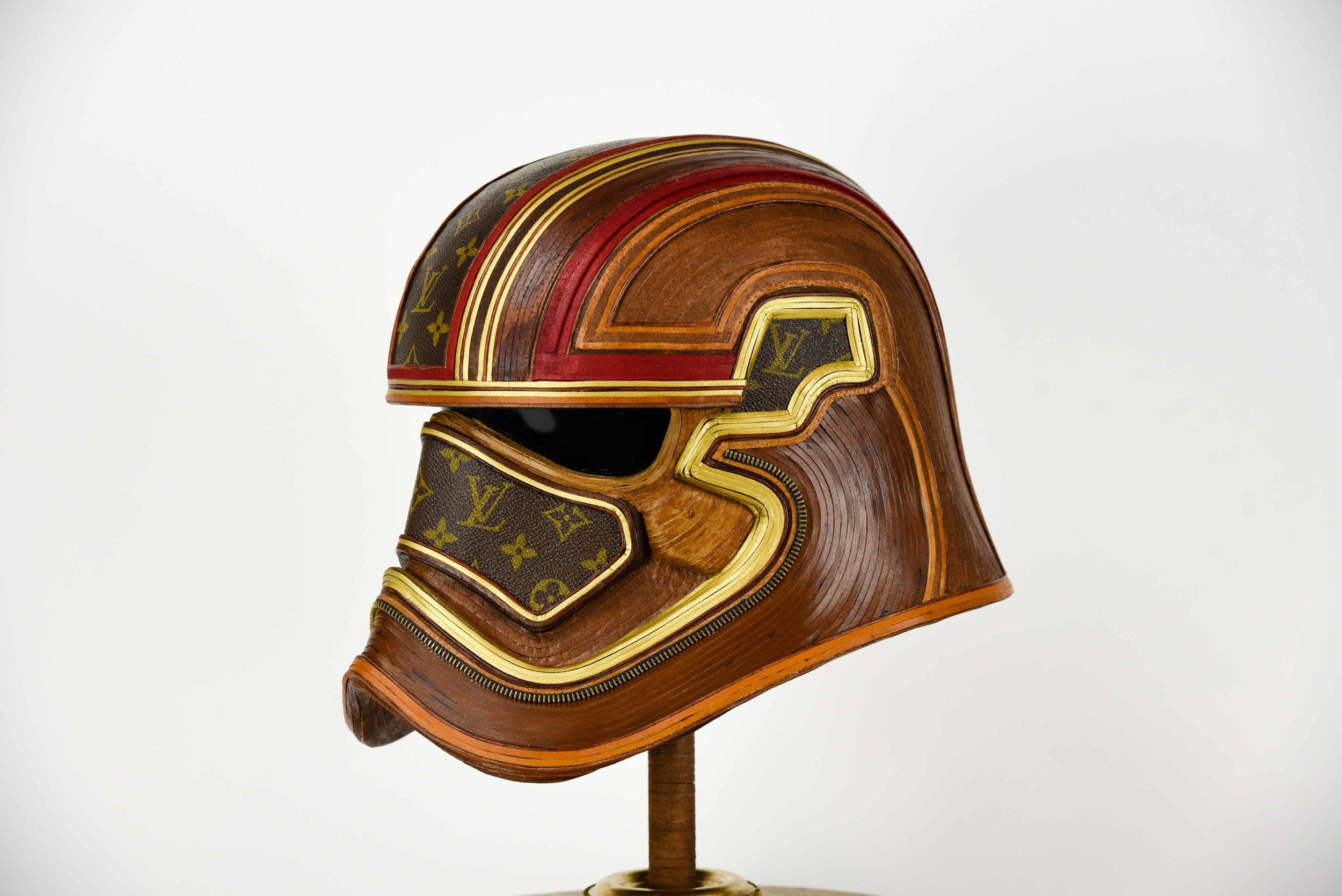 Gabriel Dishaw Vuitton Phasma-5675.jpg