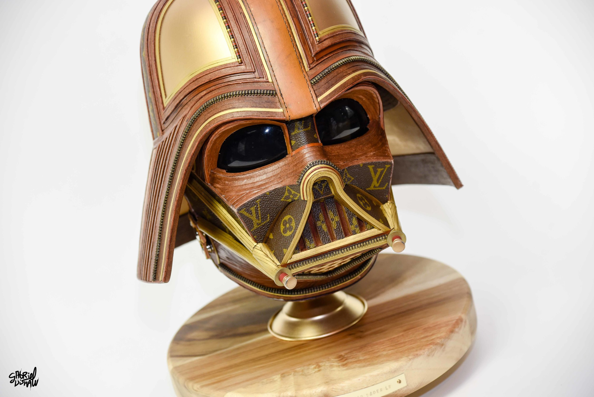 Gabriel Dishaw Lord Vader LV-5699.jpg