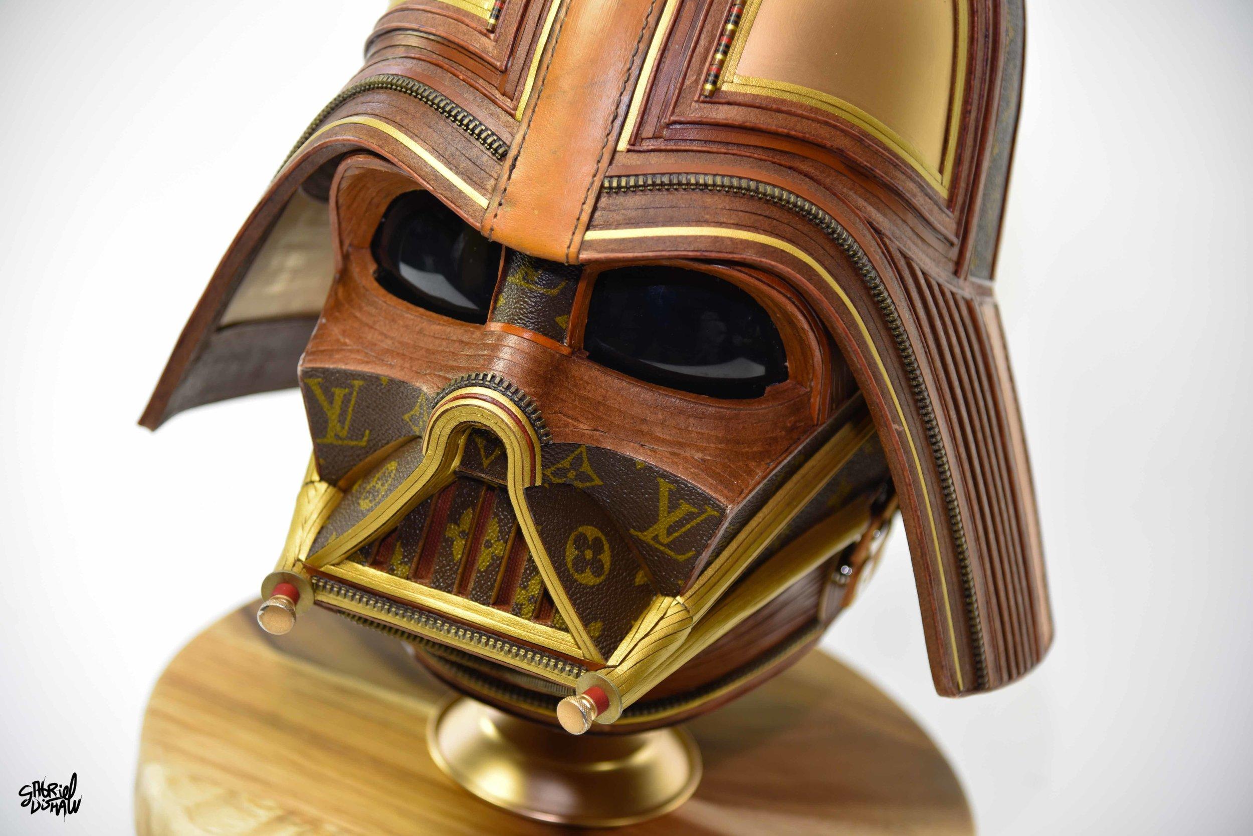 Gabriel Dishaw Lord Vader LV-5700.jpg