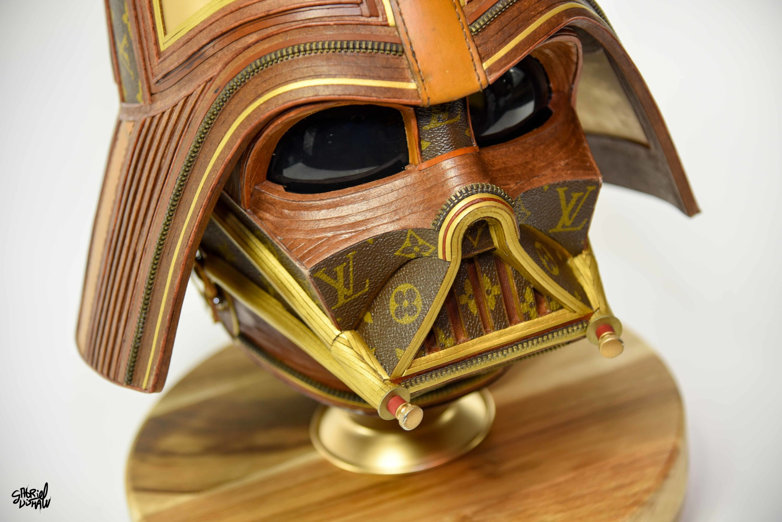 Gabriel Dishaw Lord Vader LV-5705.jpg
