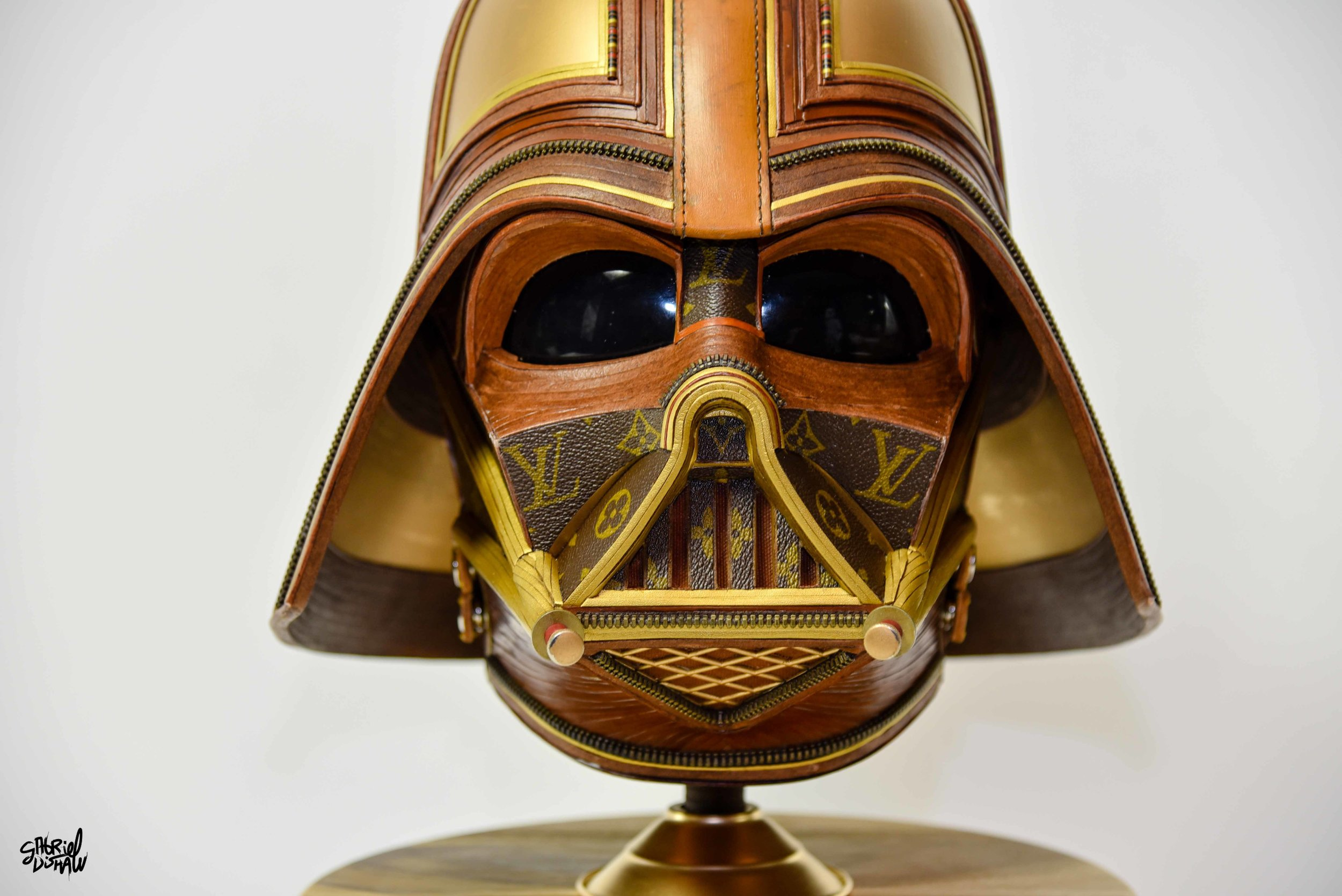 Gabriel Dishaw Lord Vader LV-5711.jpg