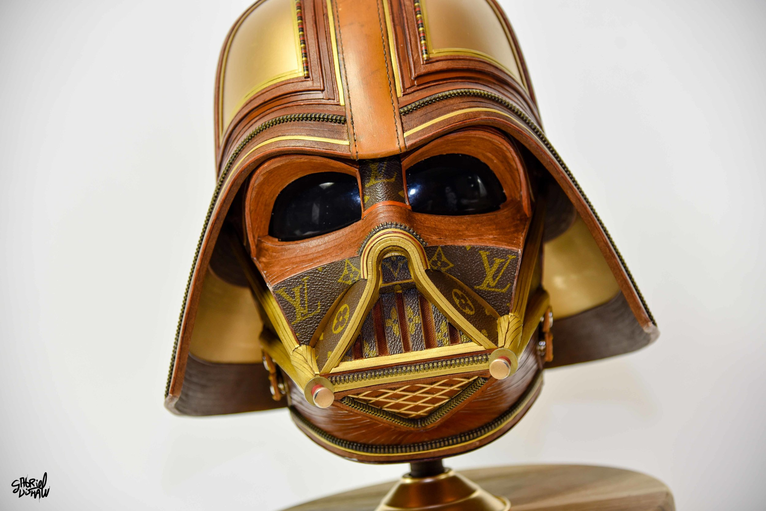 Gabriel Dishaw Lord Vader LV-5715.jpg