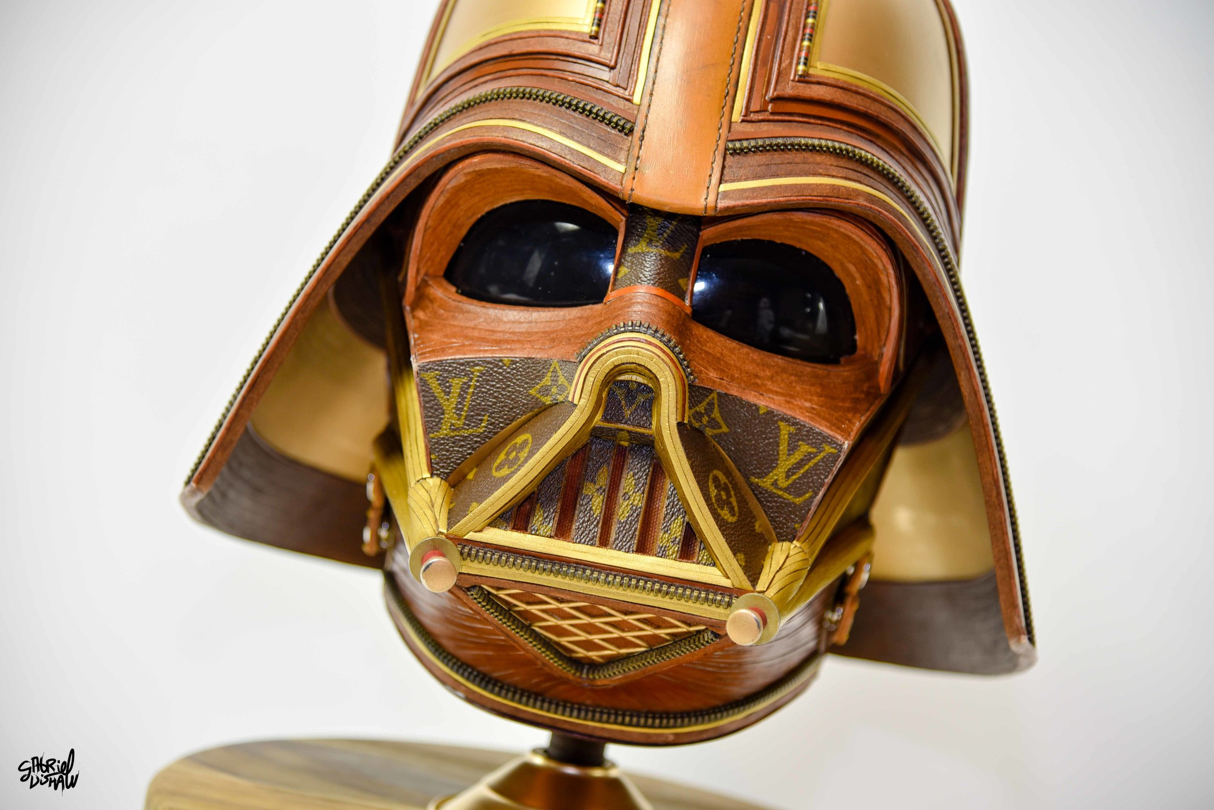 Gabriel Dishaw Lord Vader LV-5717.jpg