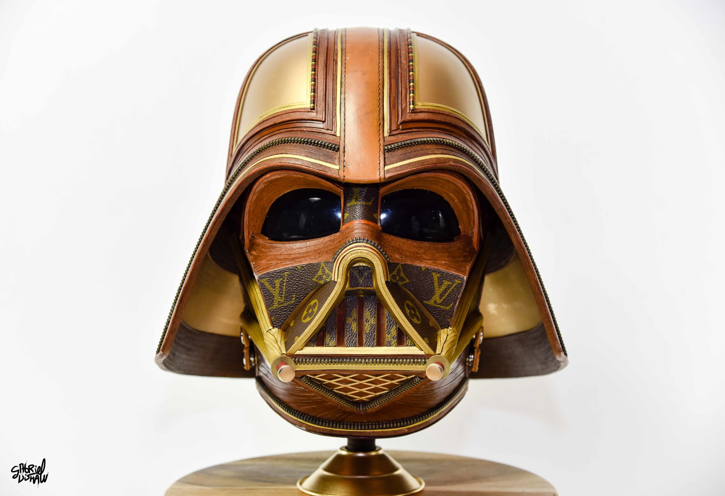 Gabriel Dishaw Lord Vader LV-5723.jpg