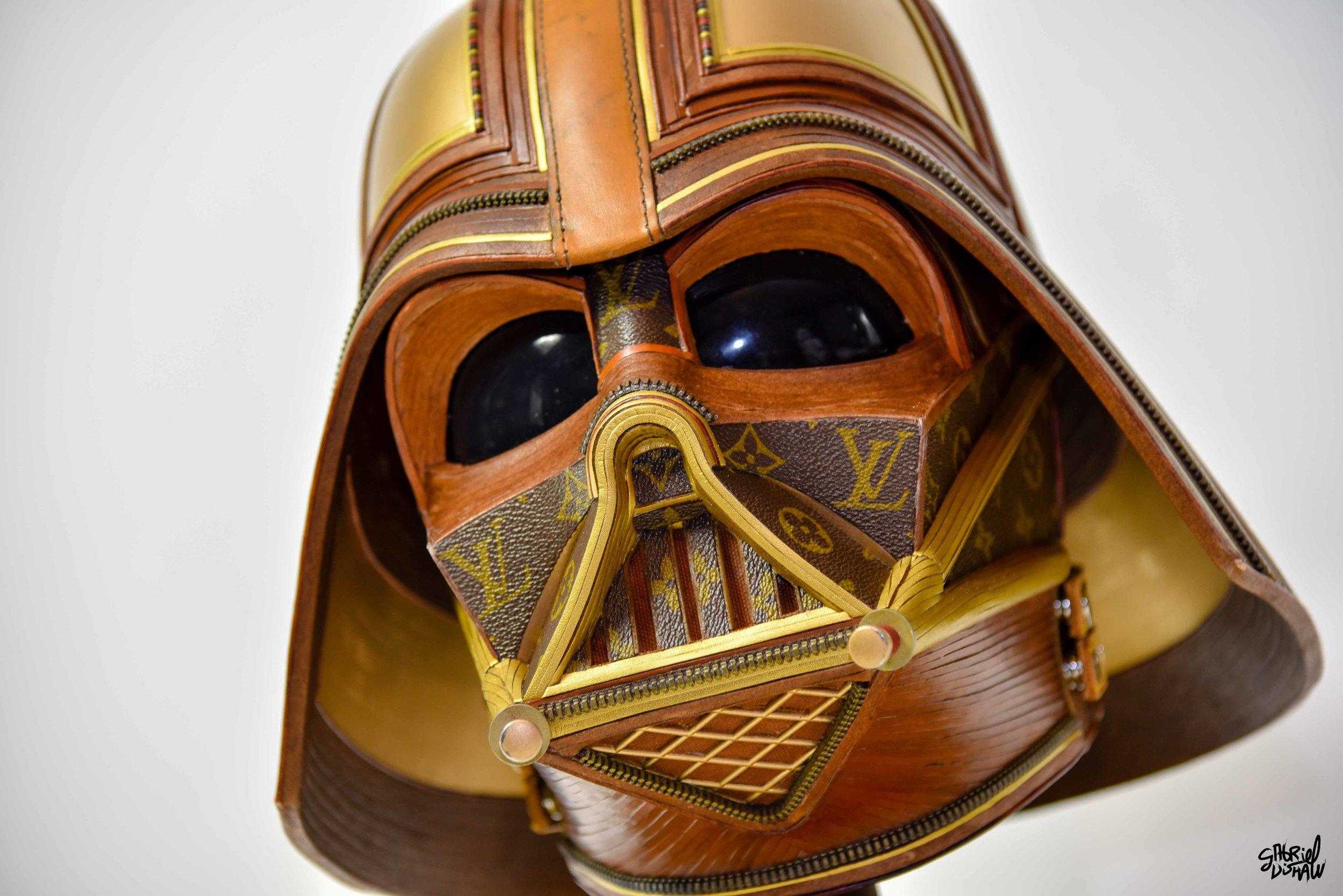 Gabriel Dishaw Lord Vader LV-5732.jpg