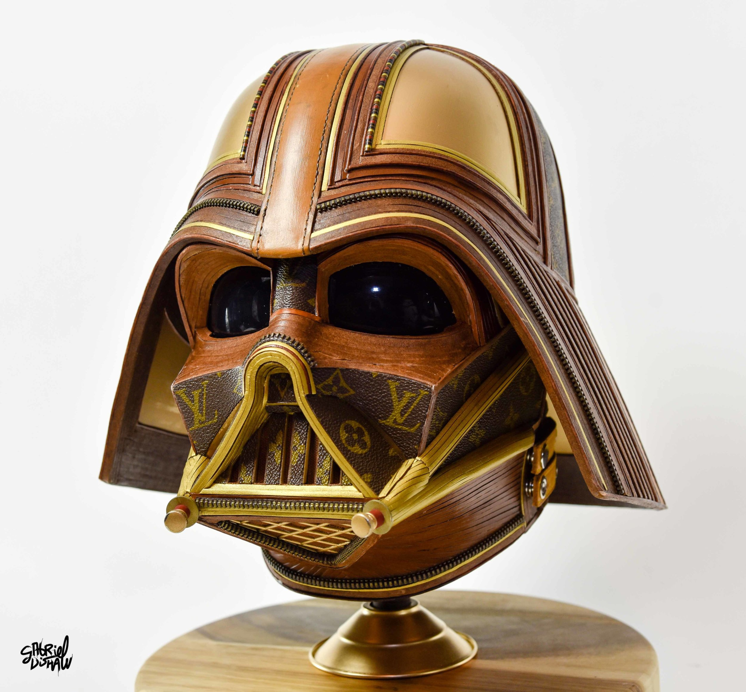 Gabriel Dishaw Lord Vader LV-5756.jpg