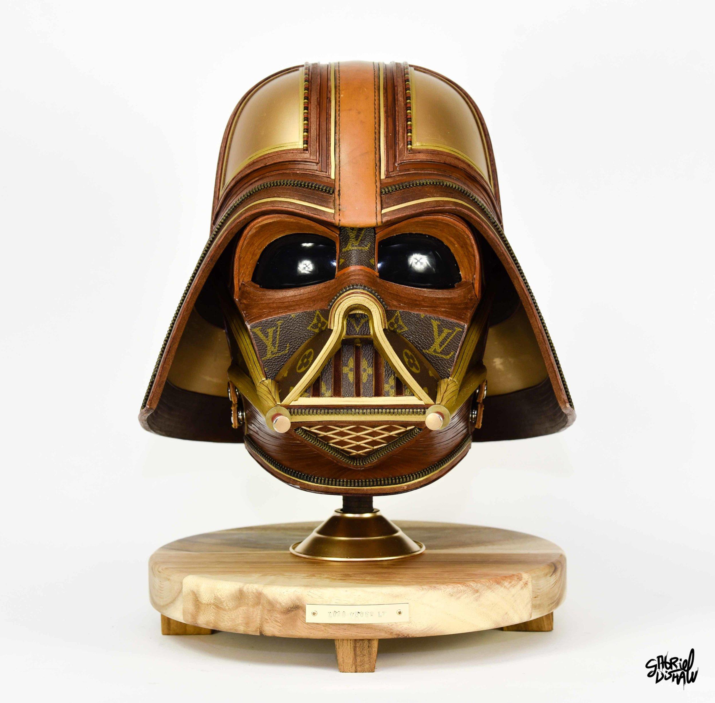 Gabriel Dishaw Lord Vader LV-5792.jpg