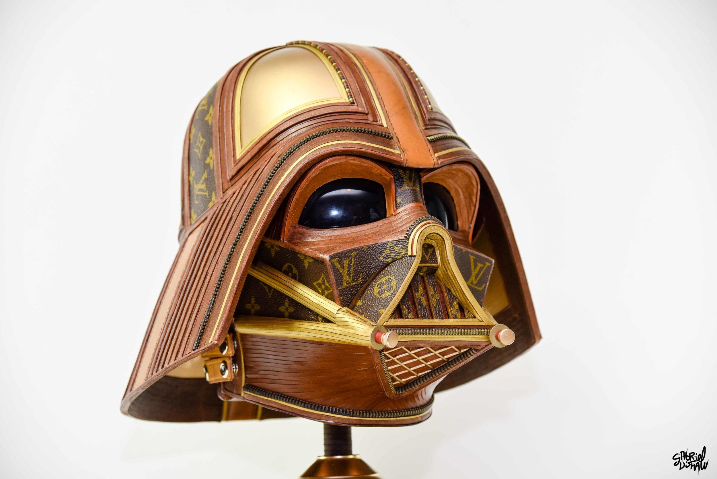 Gabriel Dishaw Lord Vader LV-5847.jpg