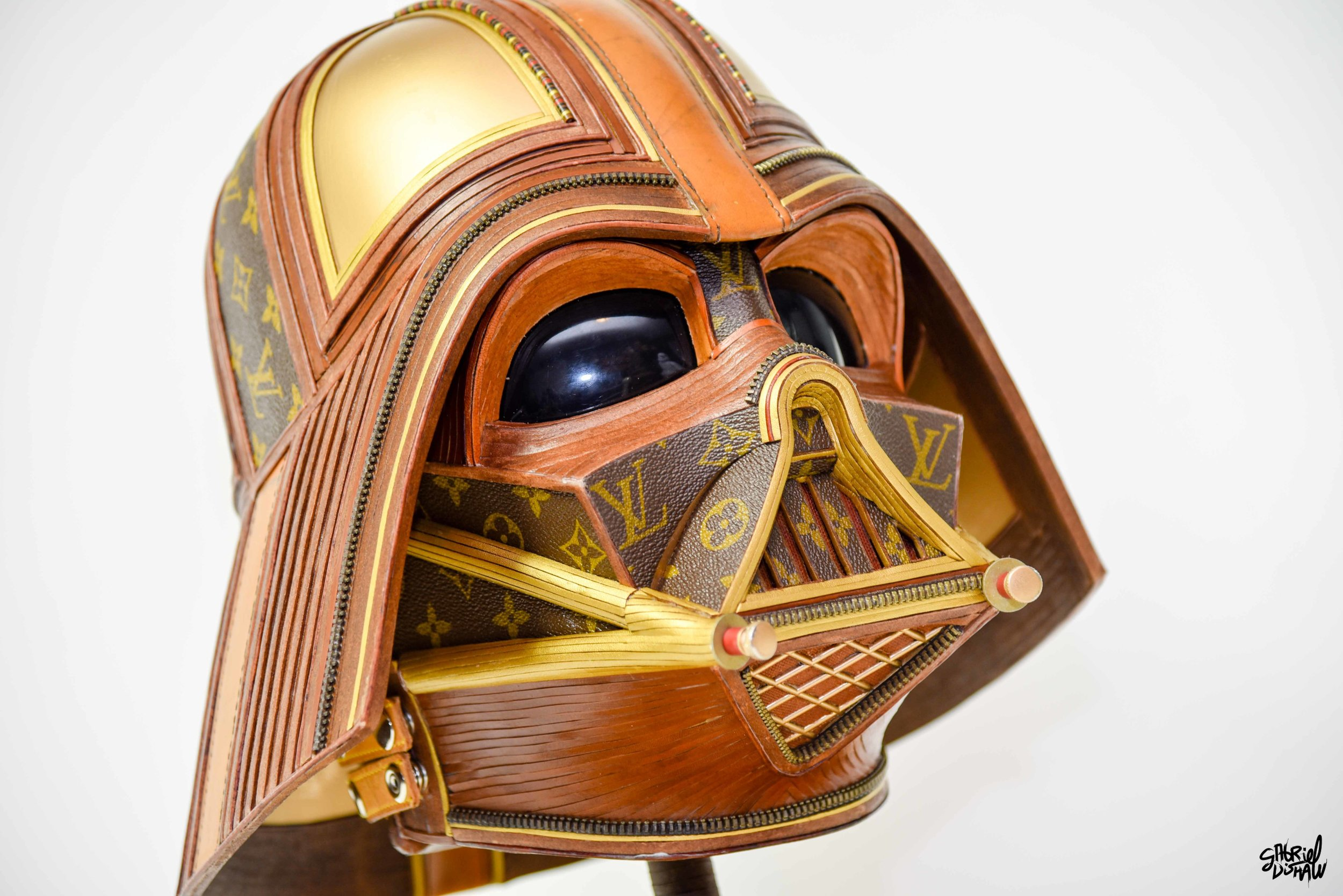Gabriel Dishaw Lord Vader LV-5849.jpg