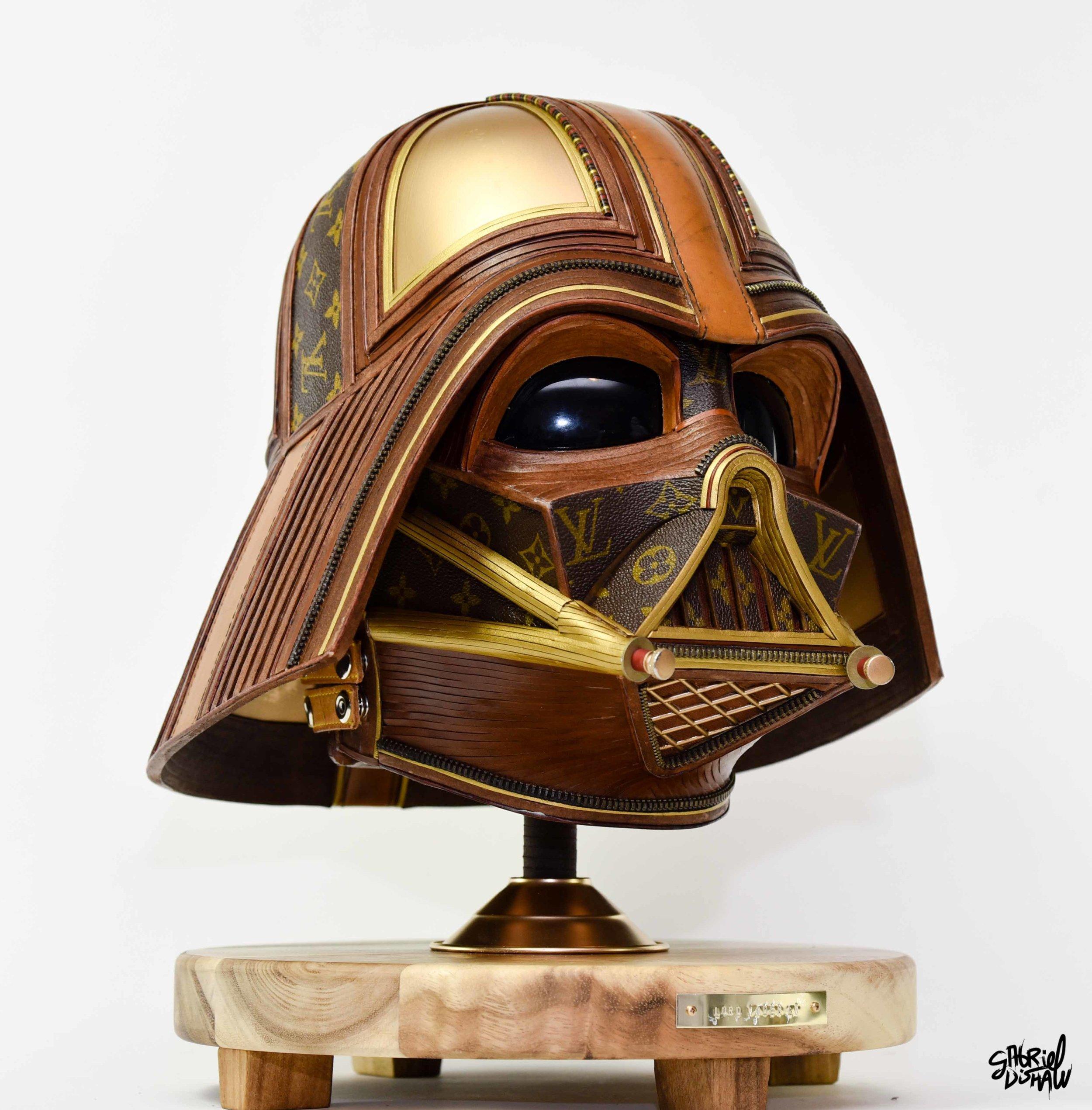 Gabriel Dishaw Lord Vader LV-5853.jpg