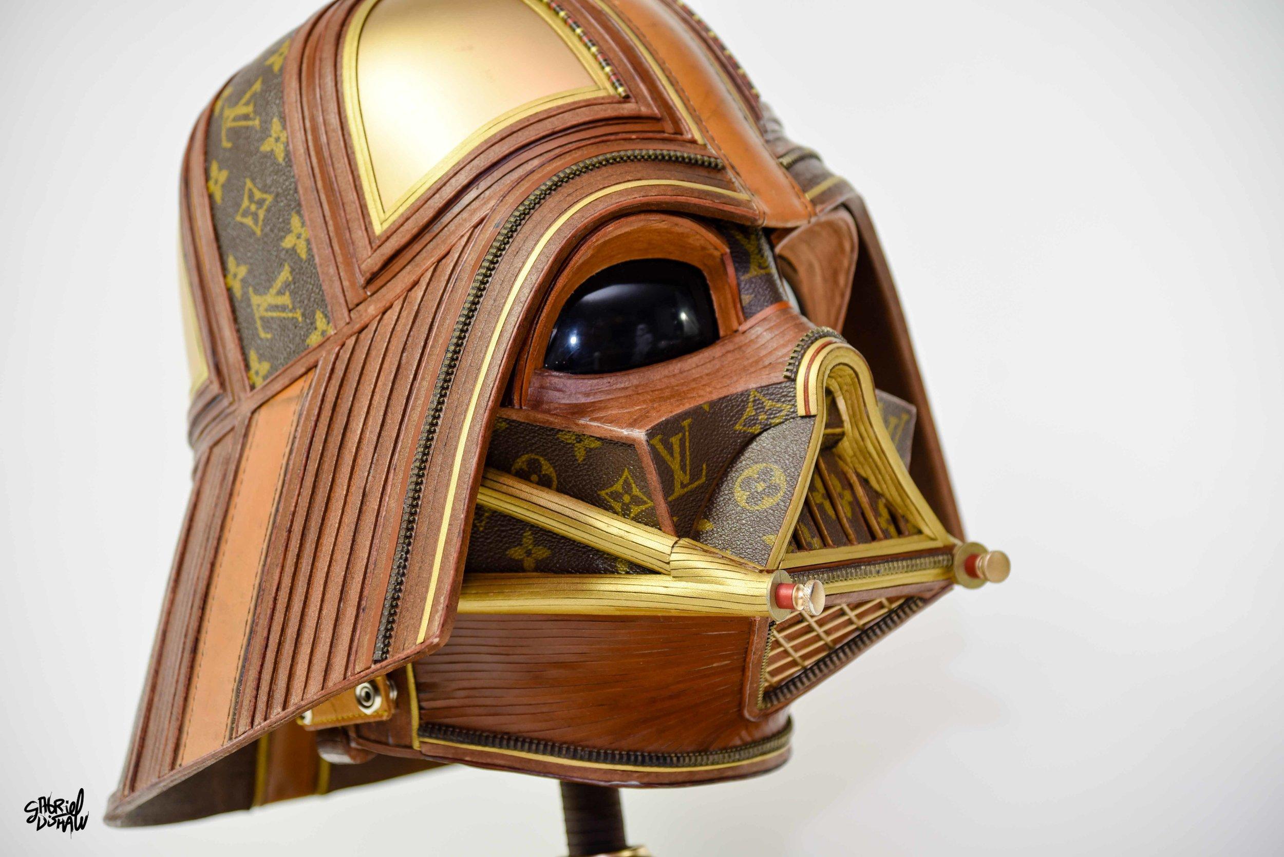 Gabriel Dishaw Lord Vader LV-5877.jpg