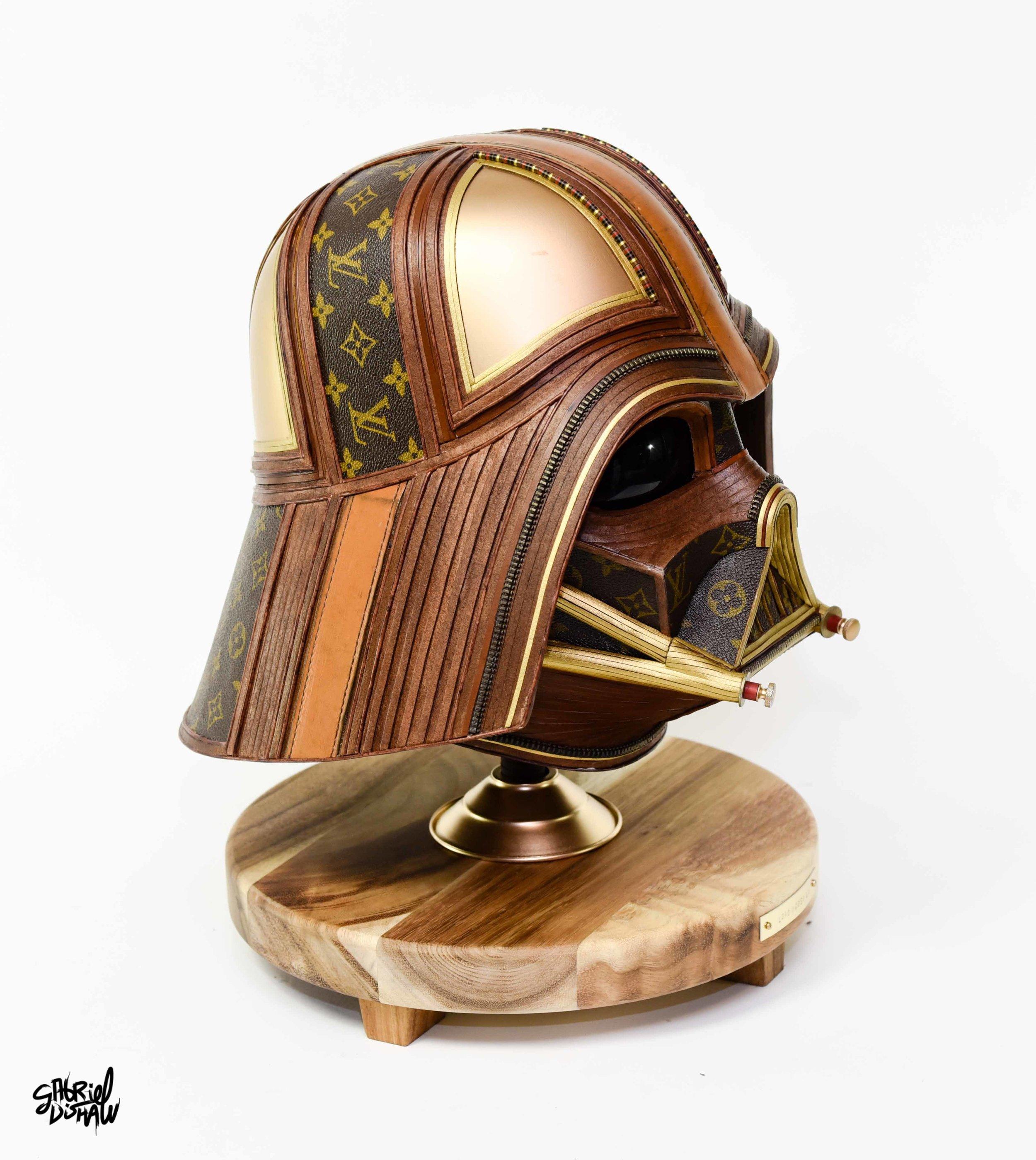 Gabriel Dishaw Lord Vader LV-5885.jpg