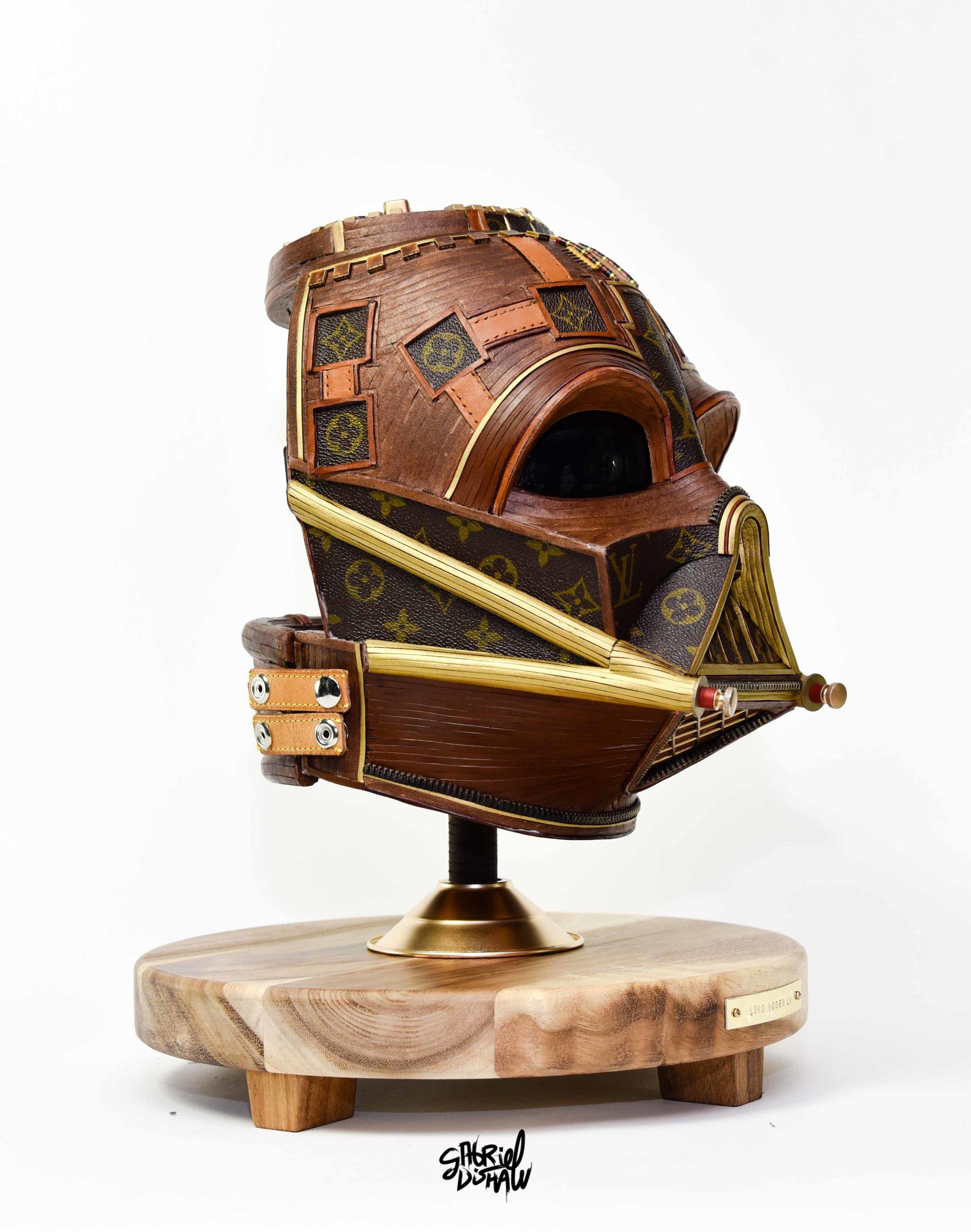 Gabriel Dishaw Lord Vader LV-6039.jpg