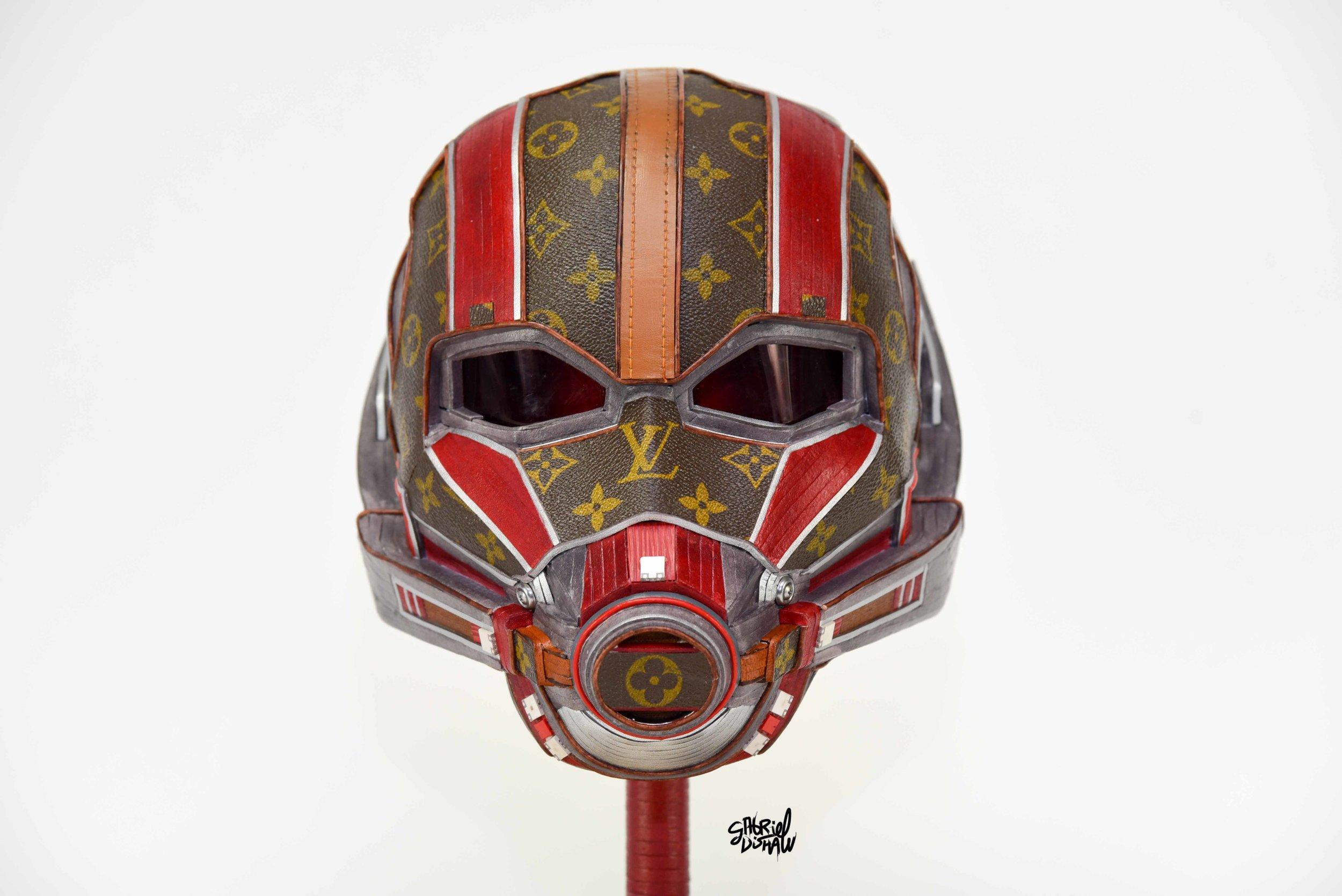 Gabriel Dishaw Ant Man LV-6470.jpg