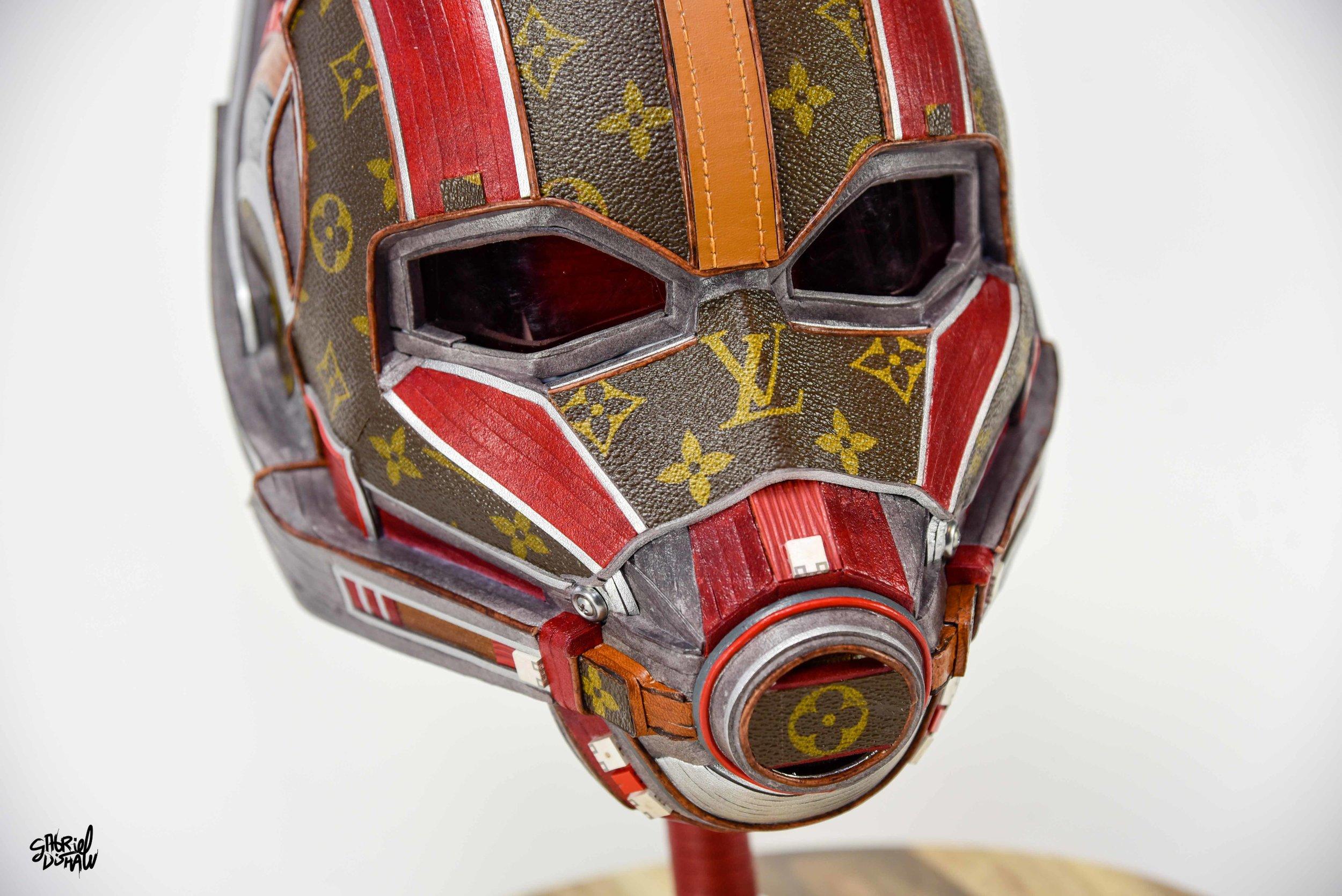 Gabriel Dishaw Ant Man LV-6543.jpg