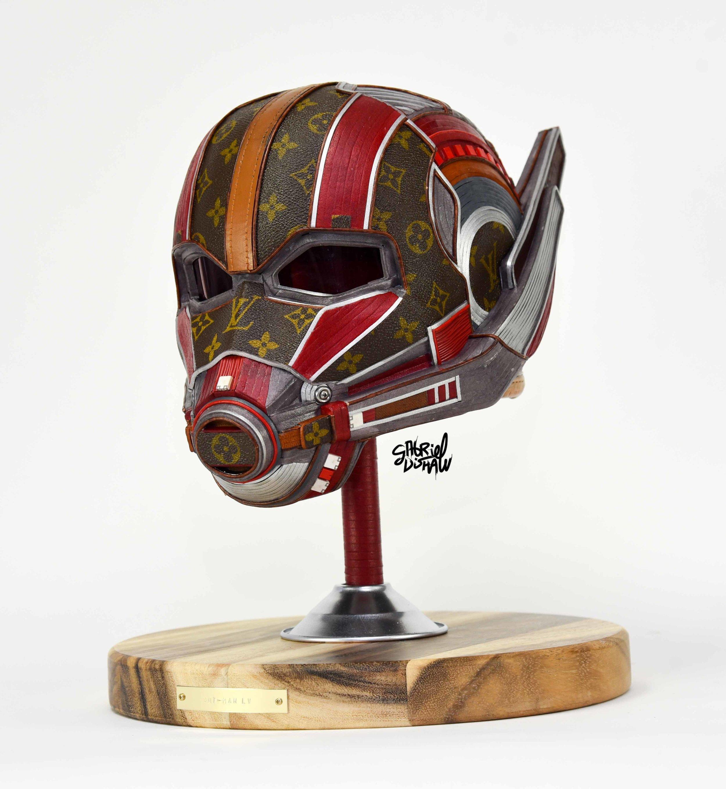 Gabriel Dishaw Ant Man LV-6584.jpg