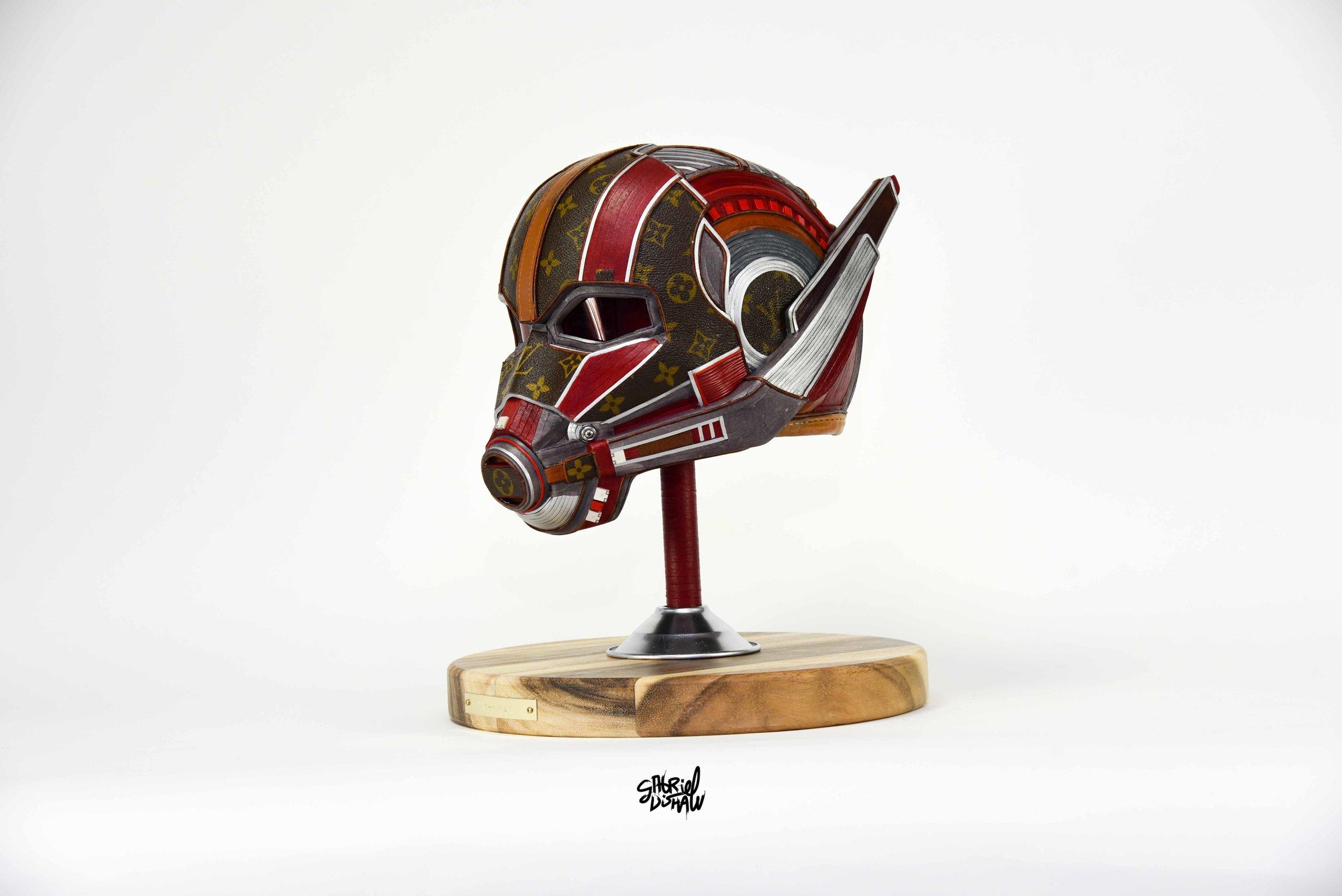 Gabriel Dishaw Ant Man LV-6605.jpg