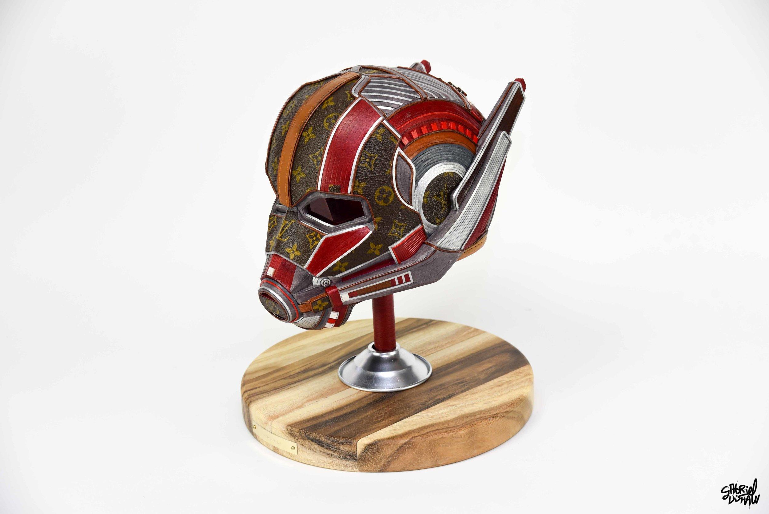 Gabriel Dishaw Ant Man LV-6614.jpg