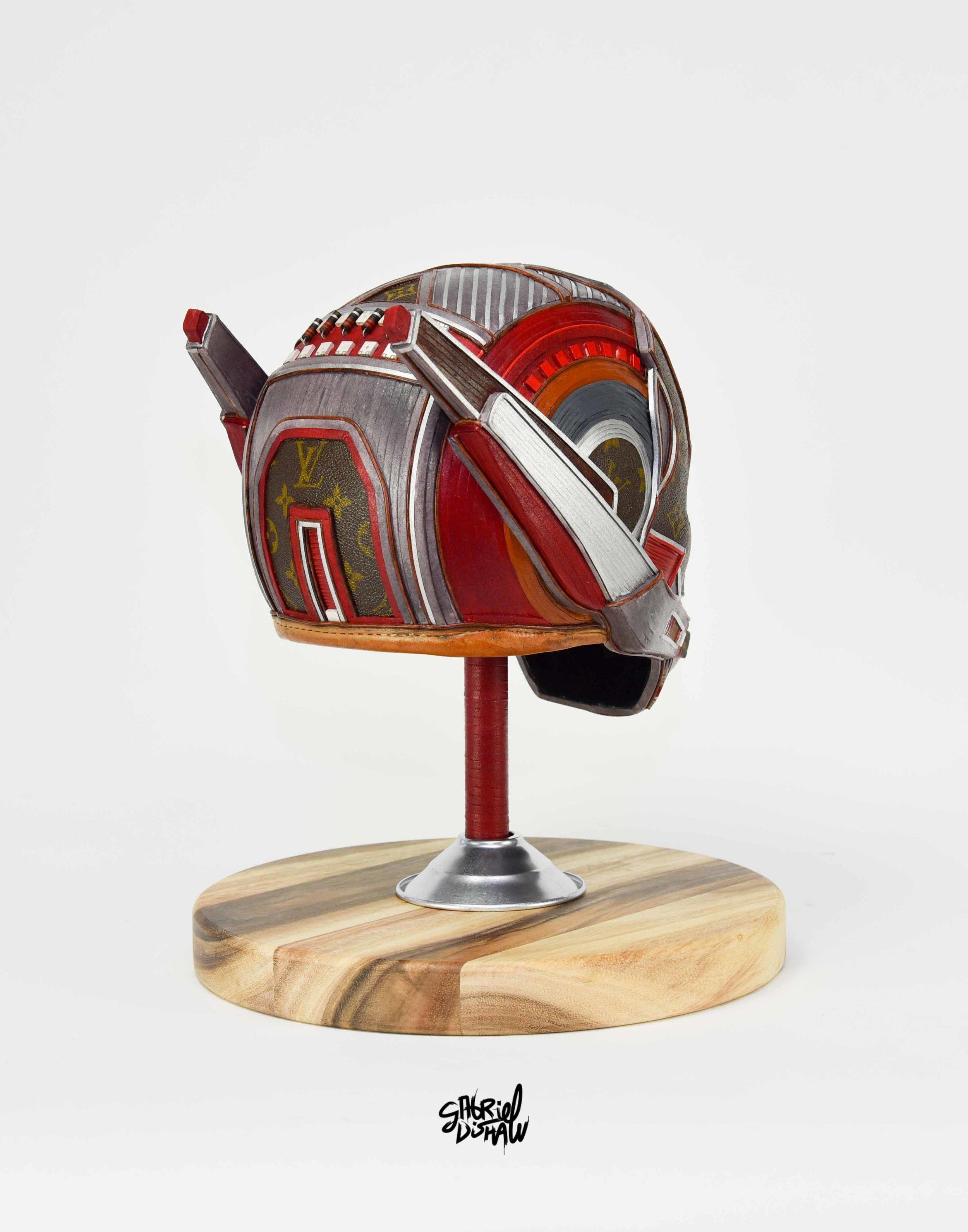 Gabriel Dishaw Ant Man LV-6676.jpg