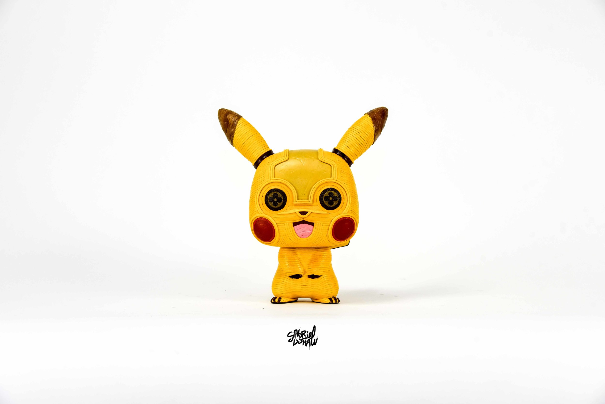Gabriel Dishaw Pika Lou Two-7195.jpg
