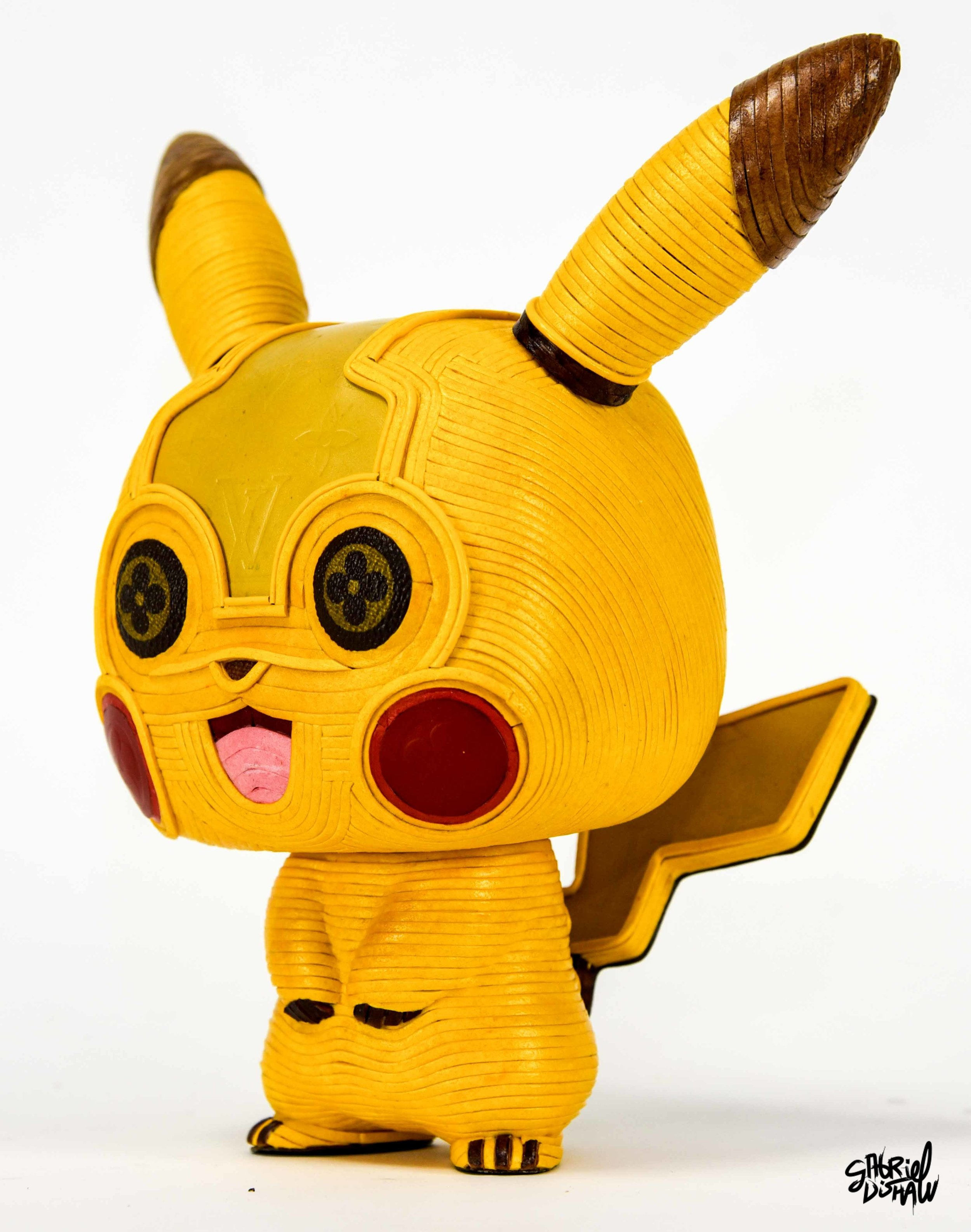 Gabriel Dishaw Pika Lou Two-7235.jpg