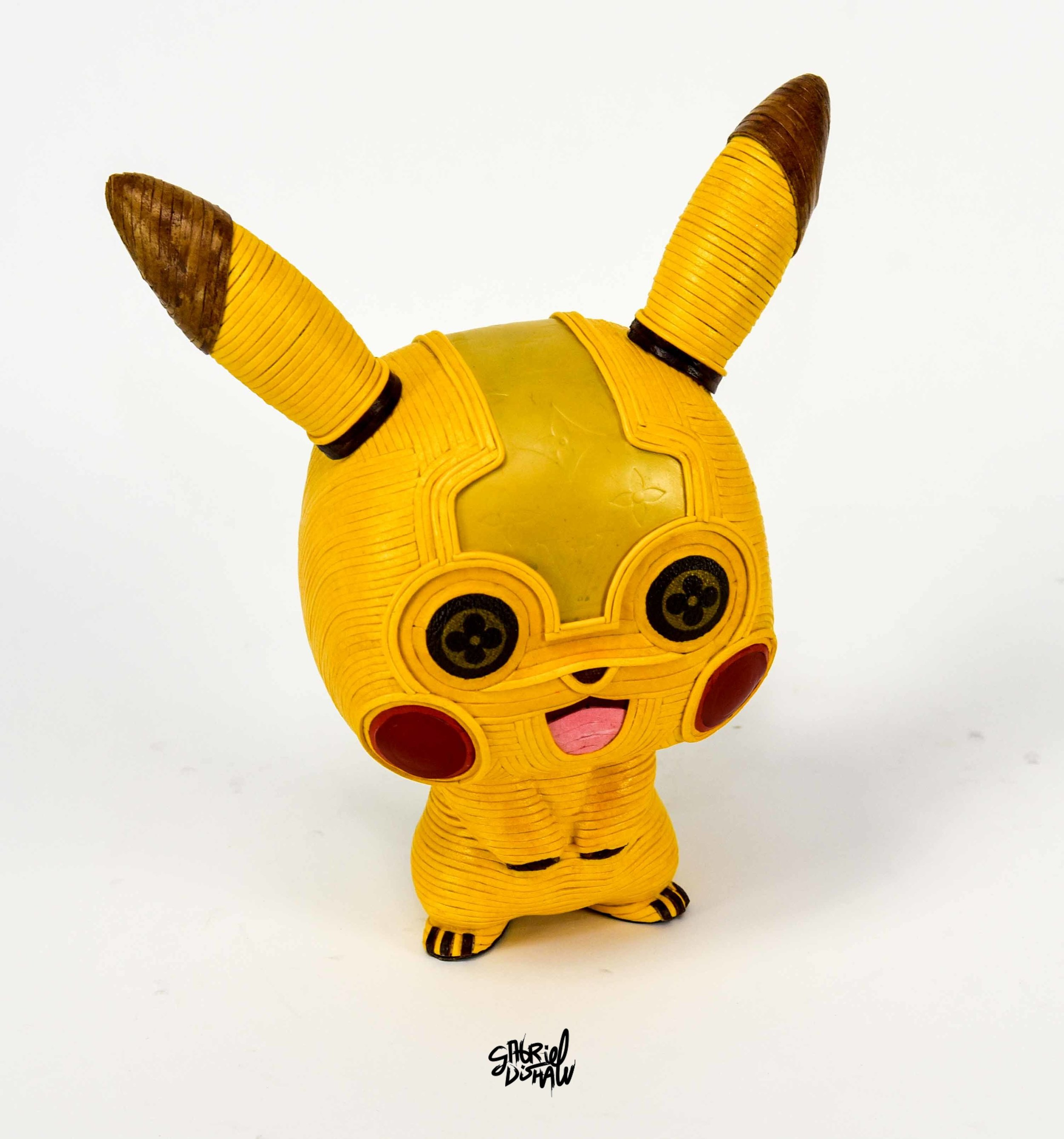 Gabriel Dishaw Pika Lou Two-7282.jpg