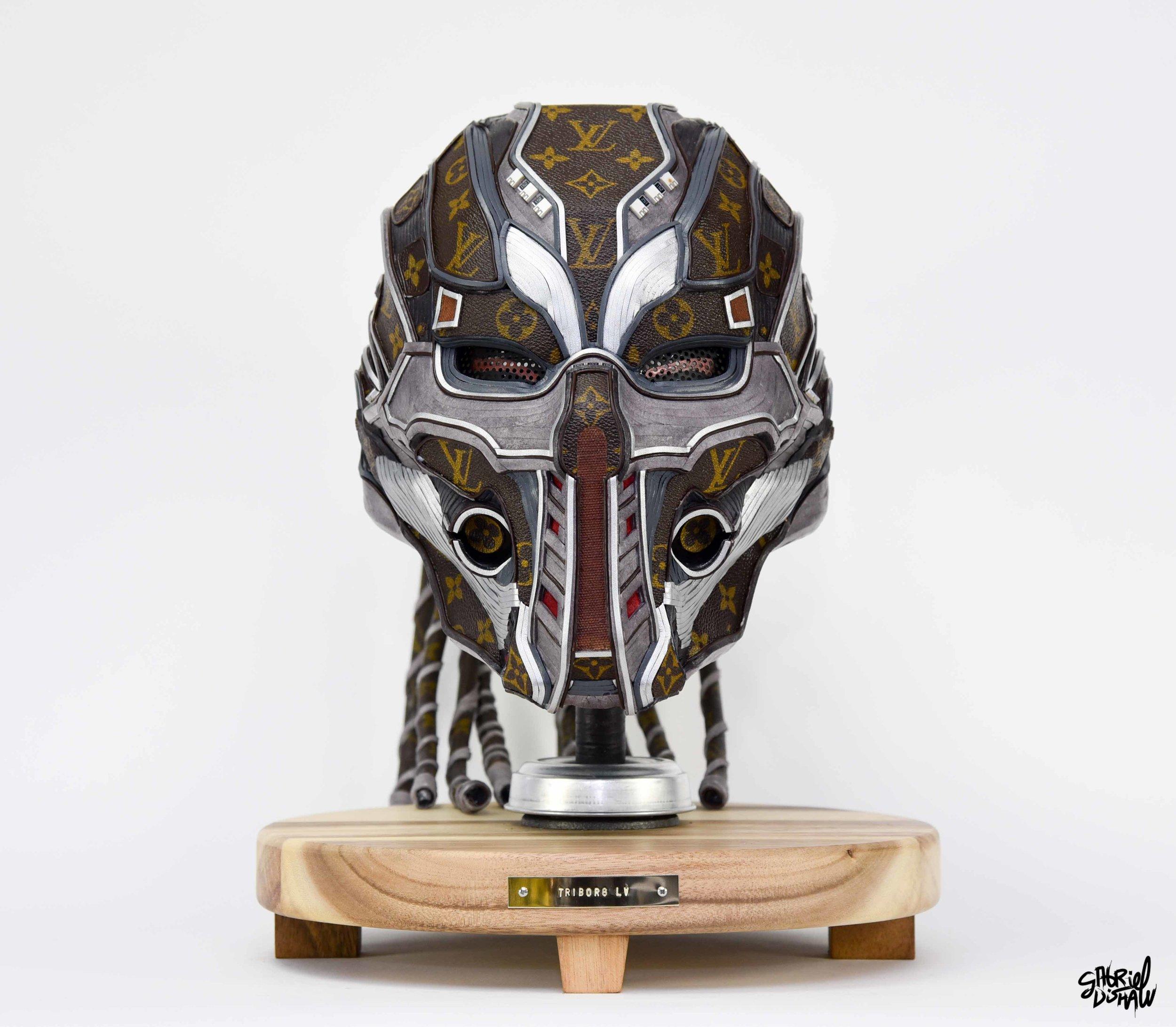 Gabriel Dishaw Triborg Smoke LV-7295.jpg