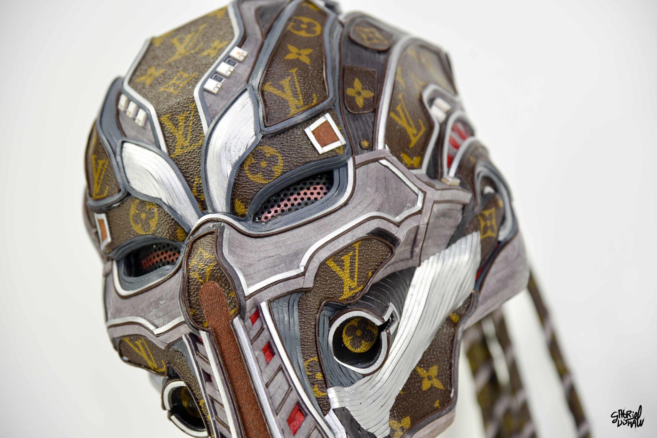Gabriel Dishaw Triborg Smoke LV-7345.jpg