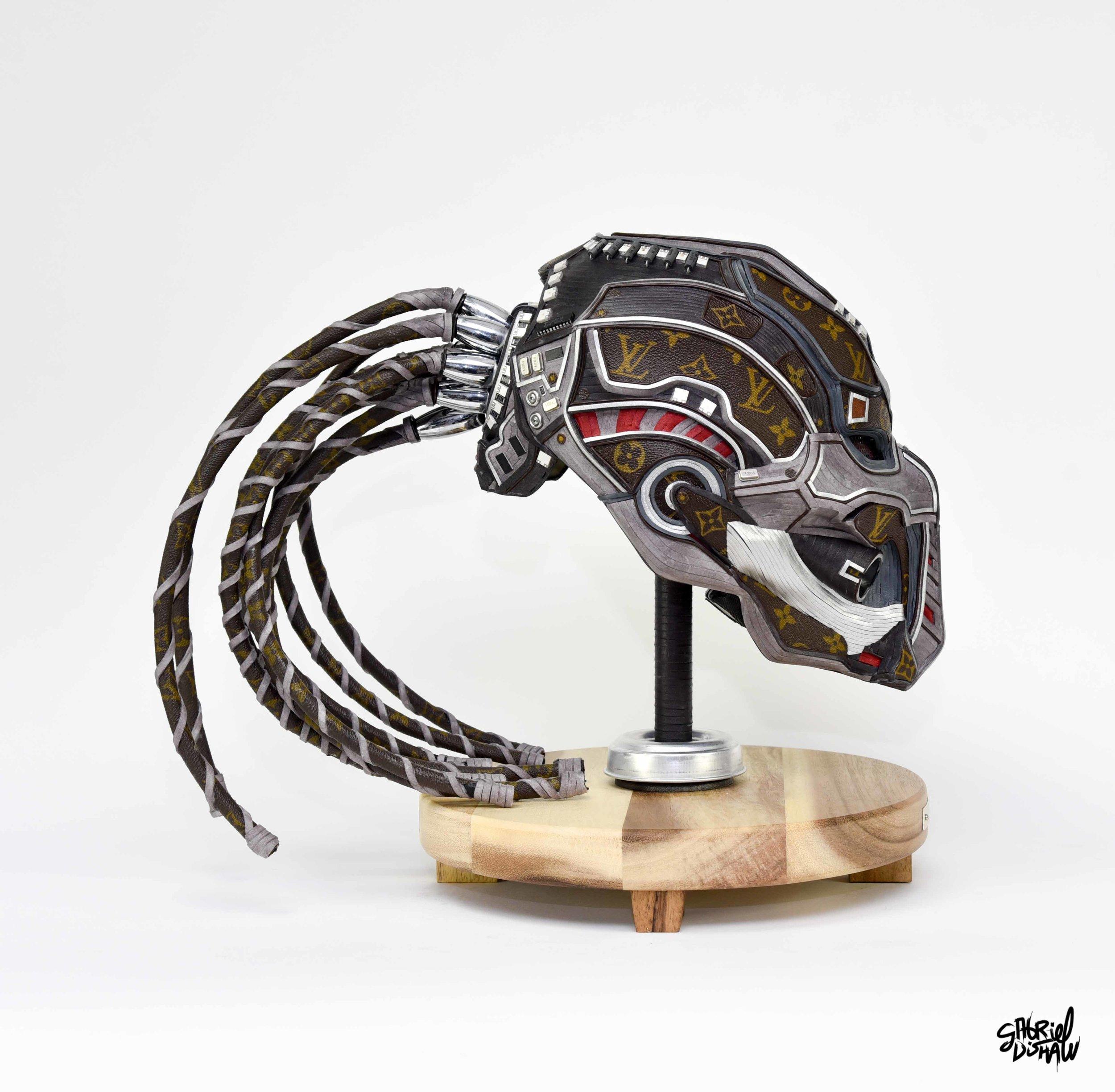 Gabriel Dishaw Triborg Smoke LV-7534.jpg