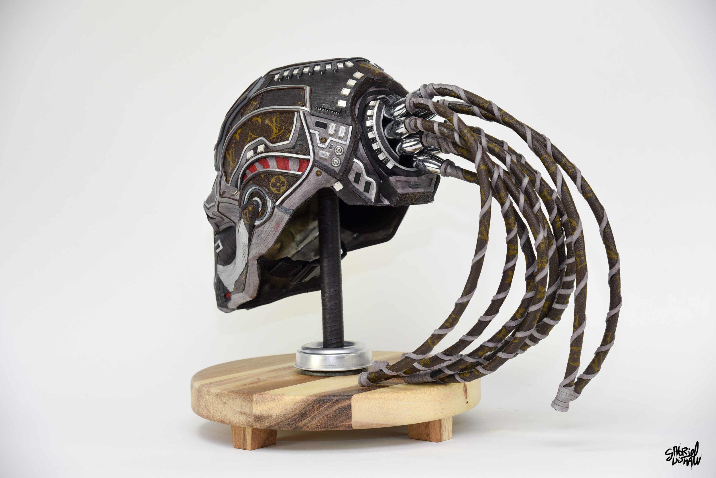 Gabriel Dishaw Triborg Smoke LV-7592.jpg