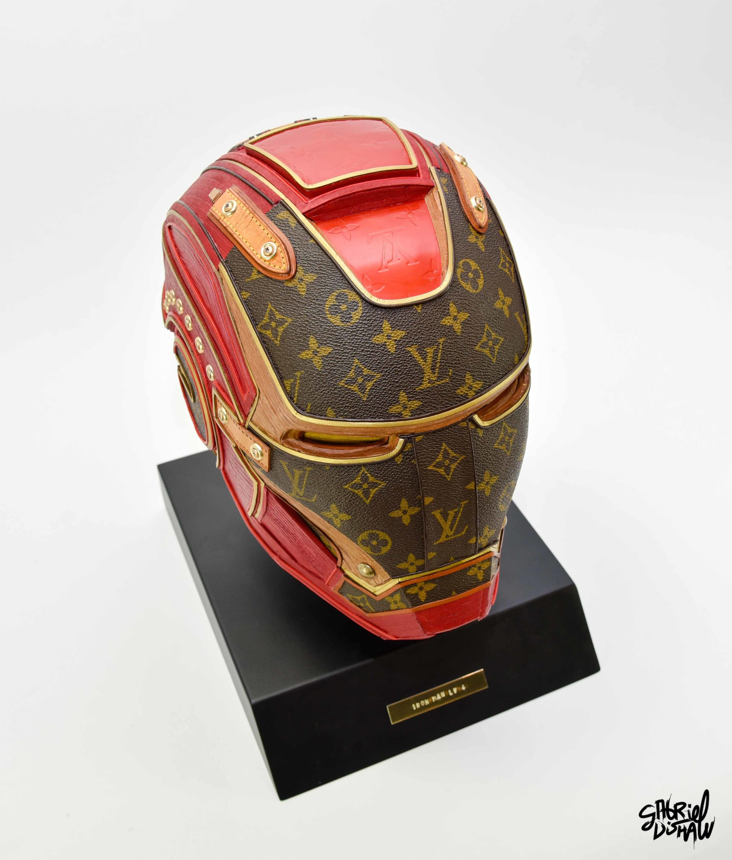 Gabriel Dishaw Iron Man LV Four-8059.jpg