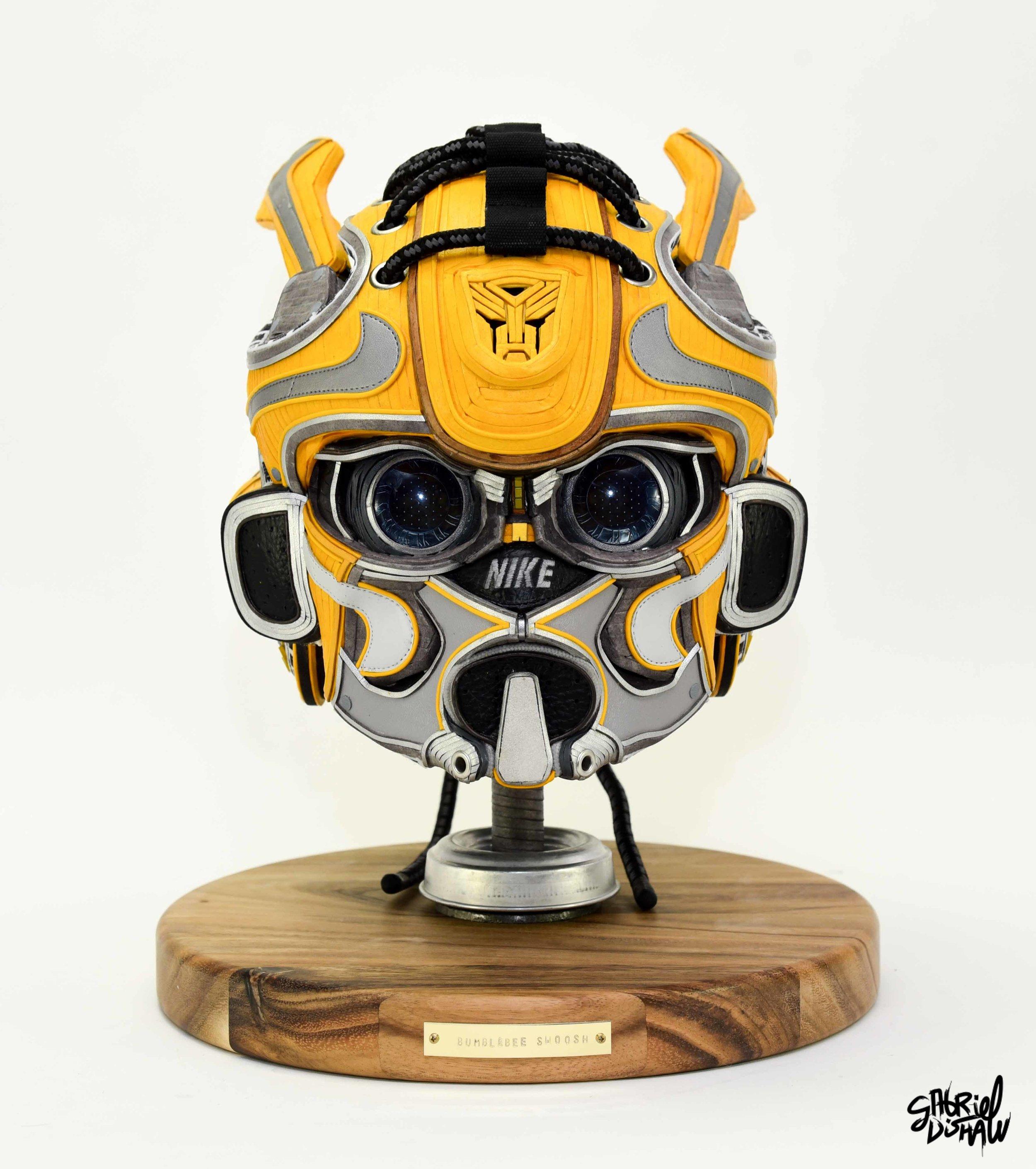 Gabriel Dishaw Bumblebee Swoosh-8325.jpg