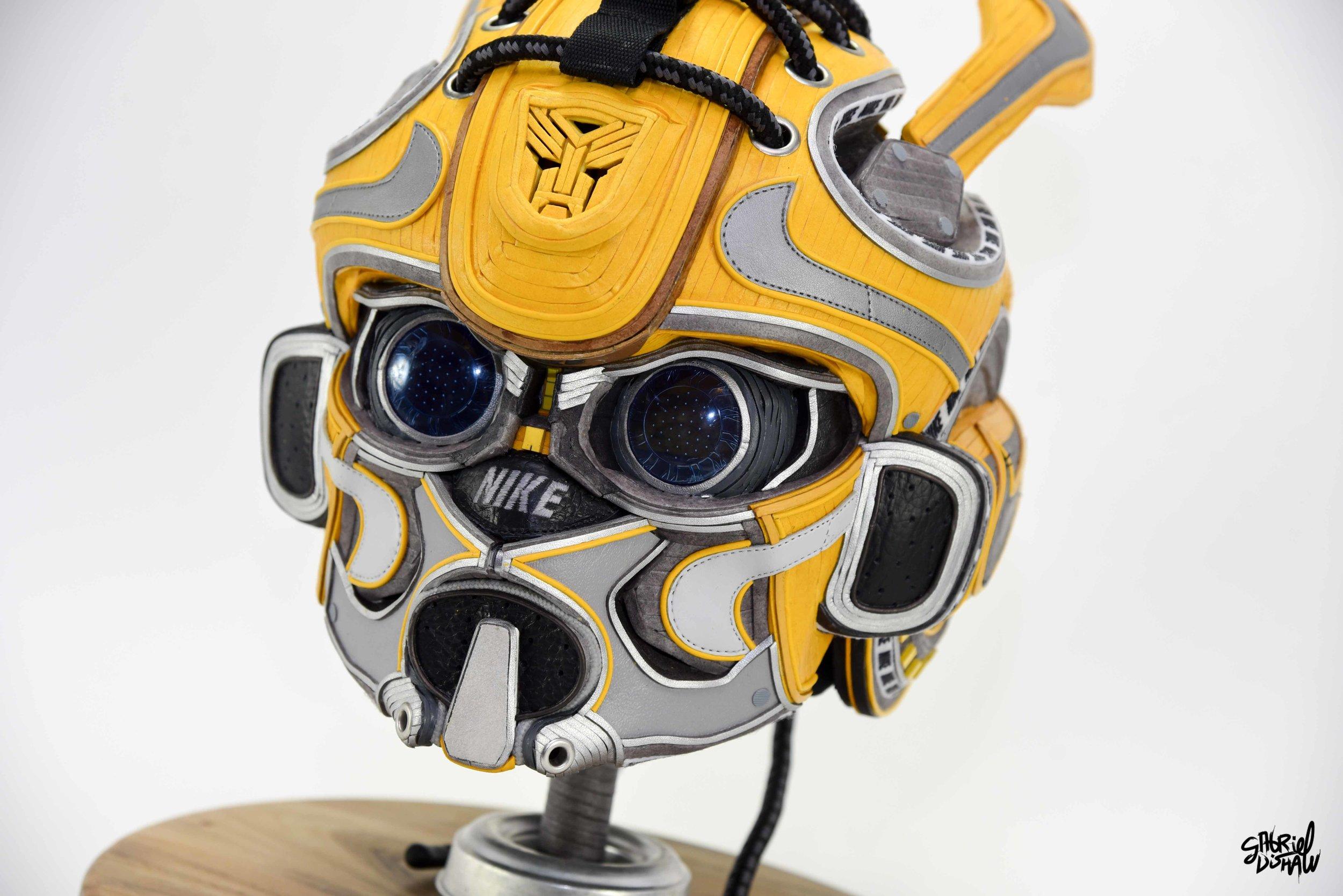Gabriel Dishaw Bumblebee Swoosh-8346.jpg