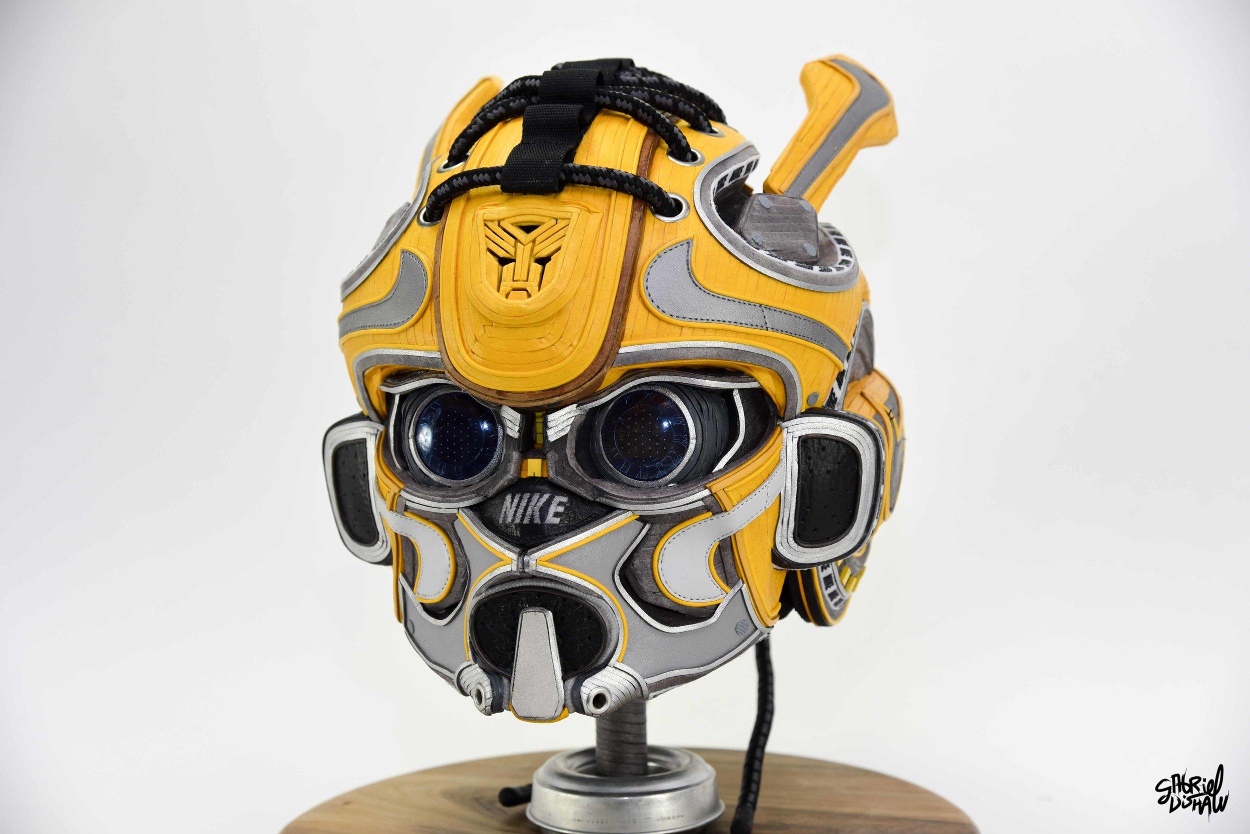 Gabriel Dishaw Bumblebee Swoosh-8349.jpg