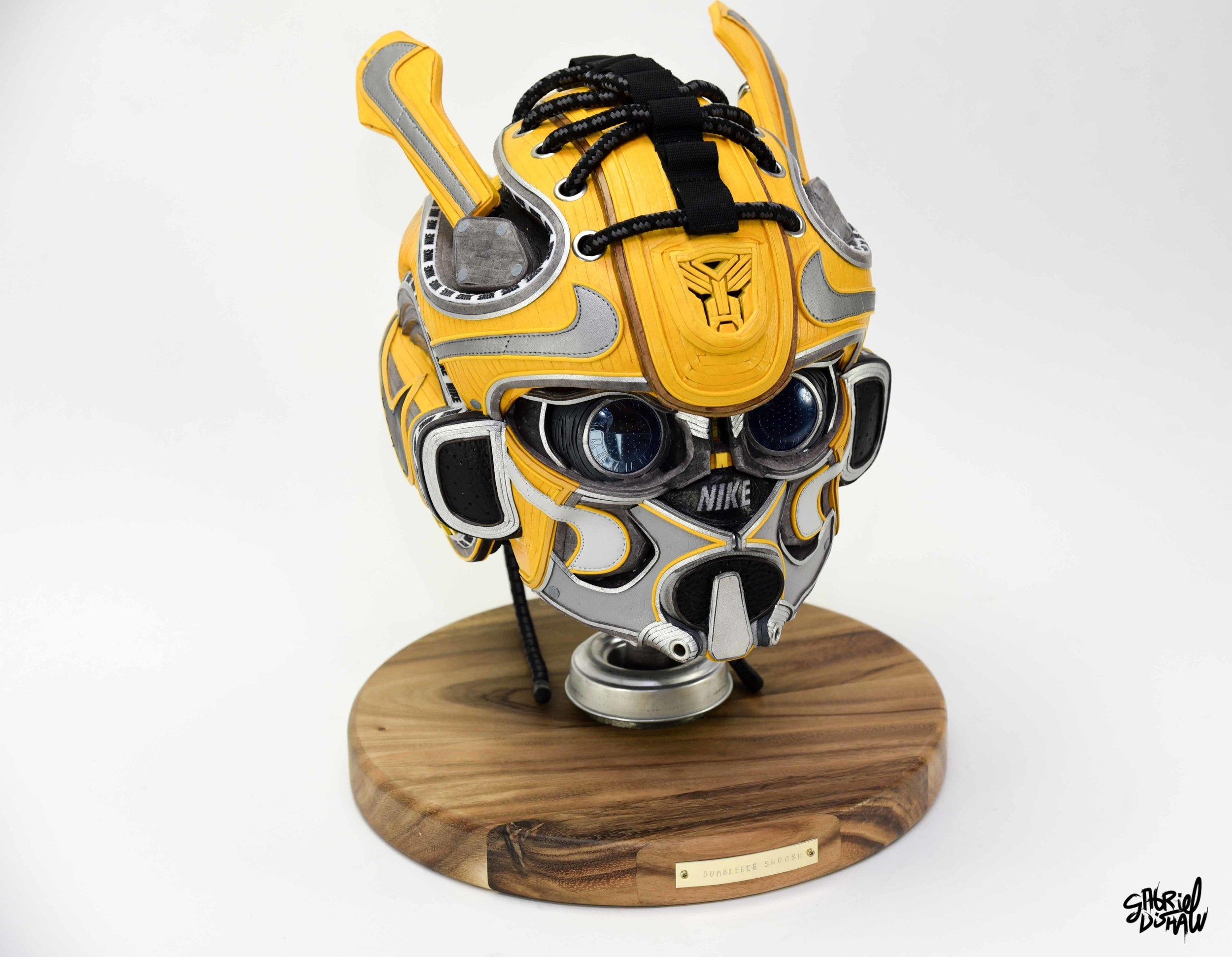 Gabriel Dishaw Bumblebee Swoosh-8353.jpg