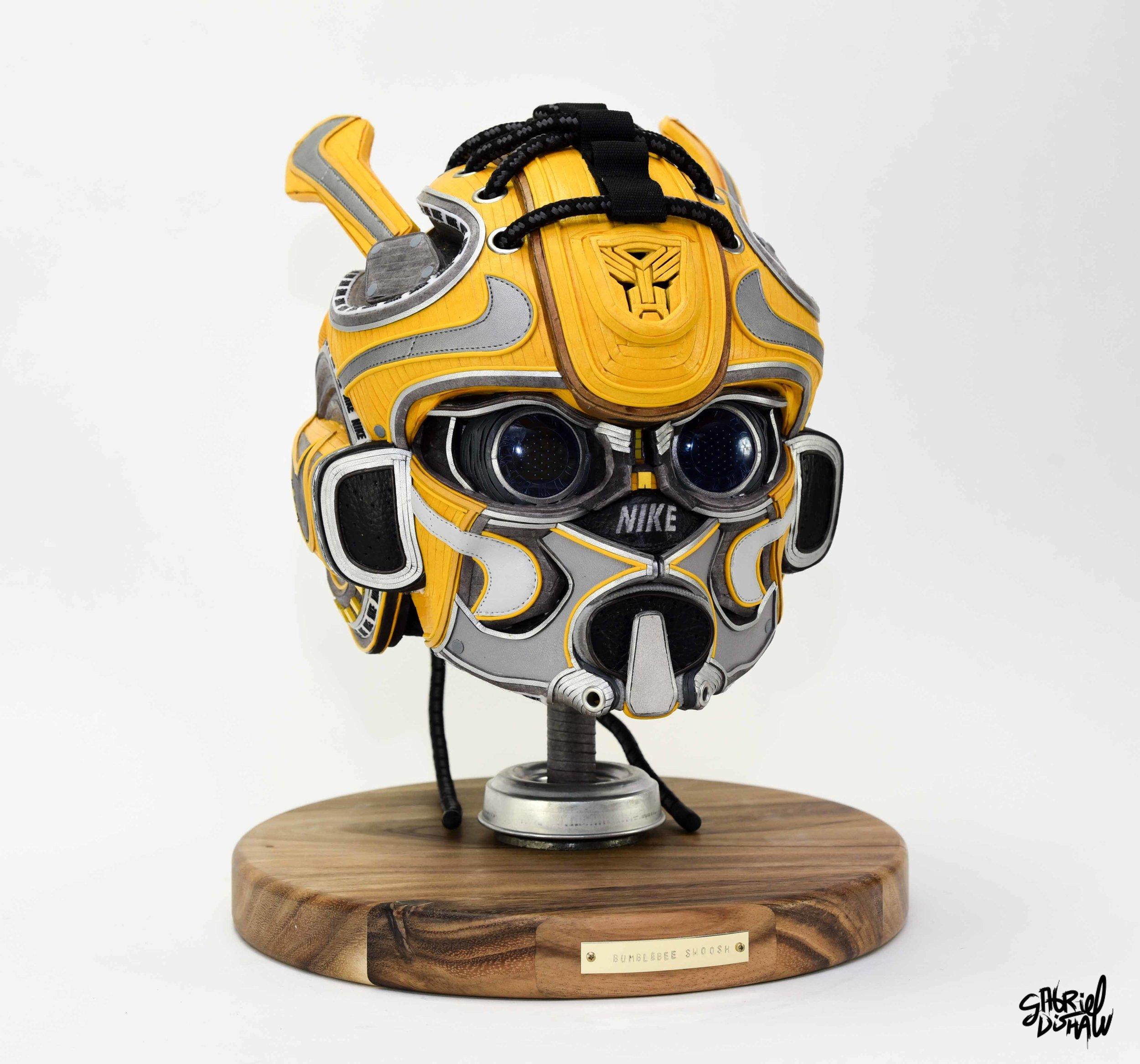 Gabriel Dishaw Bumblebee Swoosh-8356.jpg