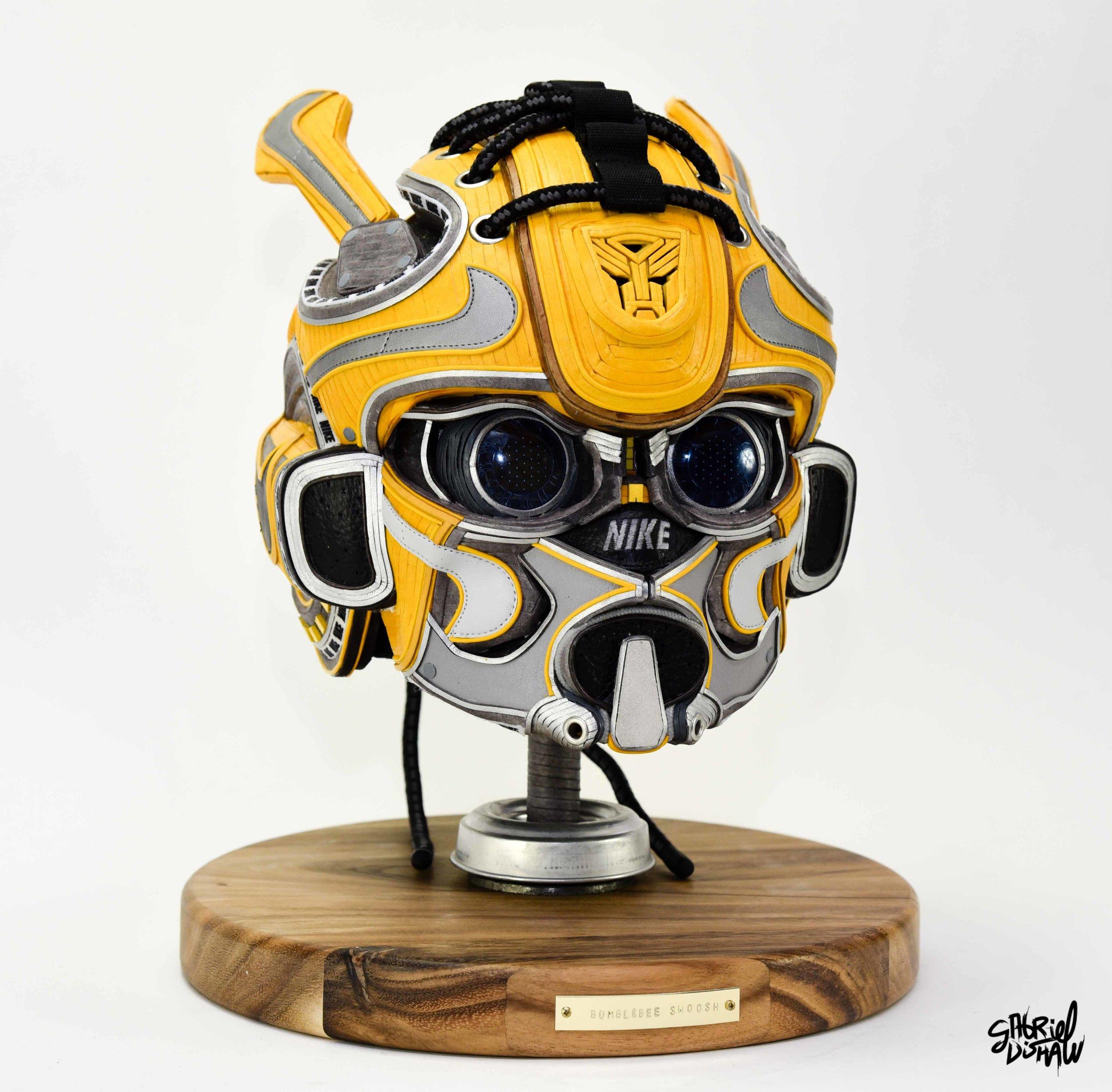 Gabriel Dishaw Bumblebee Swoosh-8357.jpg